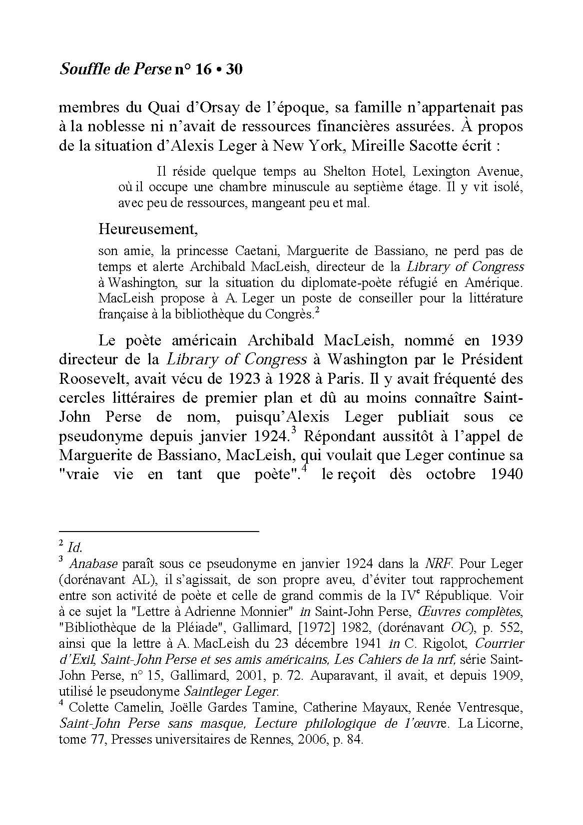 pages-de-souffle-n-16-p-29-a-50_page_02