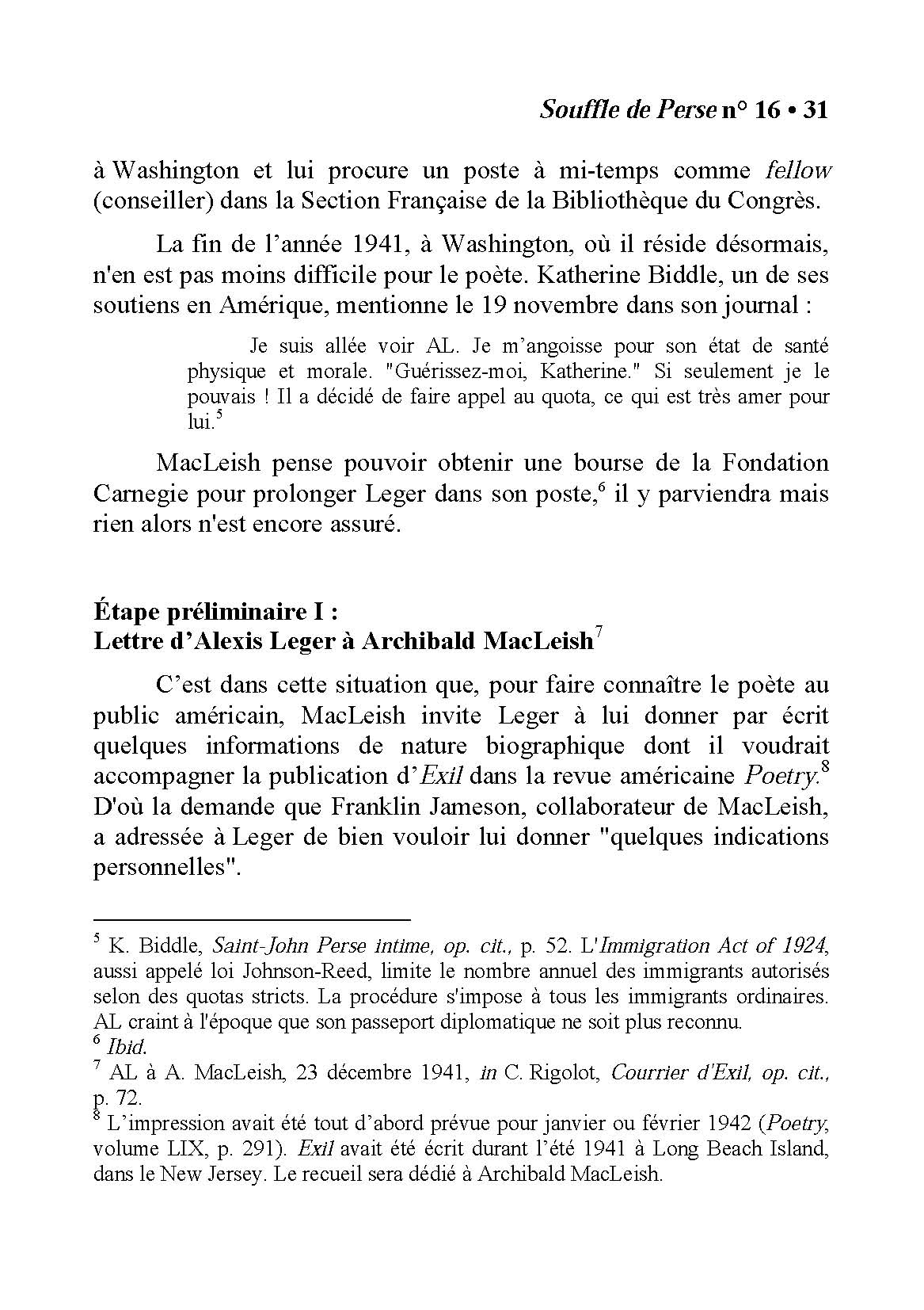 pages-de-souffle-n-16-p-29-a-50_page_03