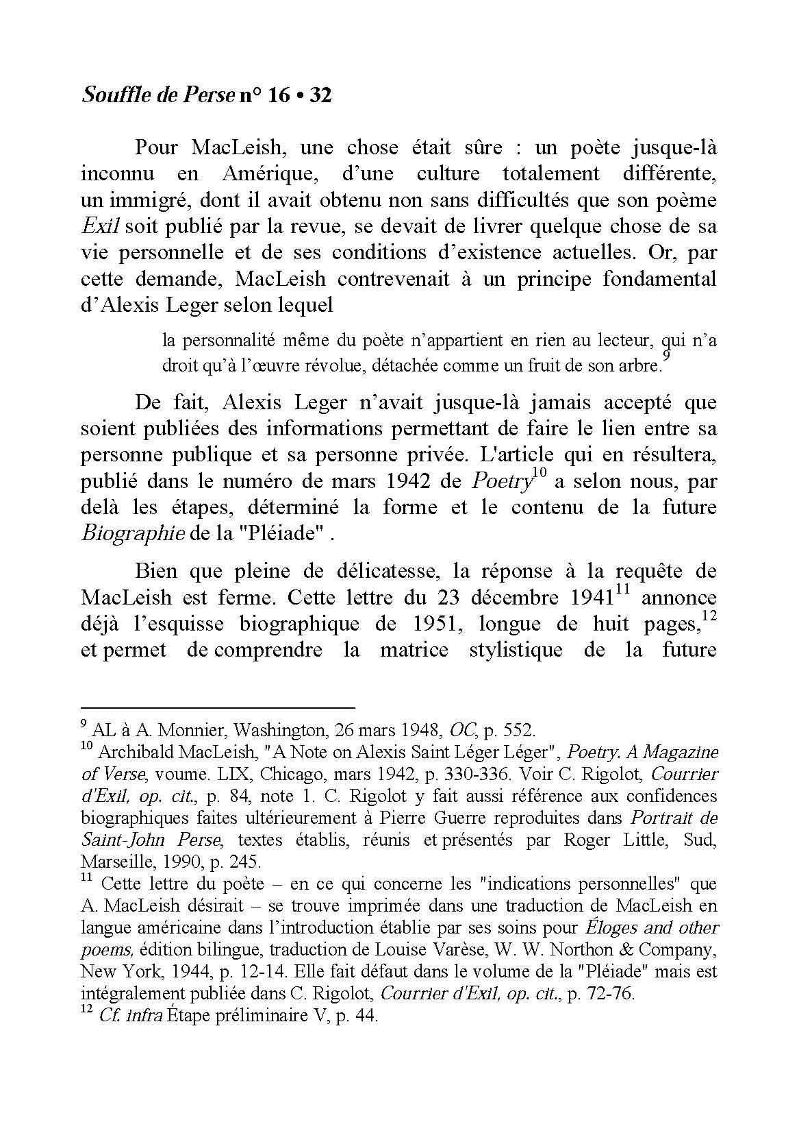 pages-de-souffle-n-16-p-29-a-50_page_04