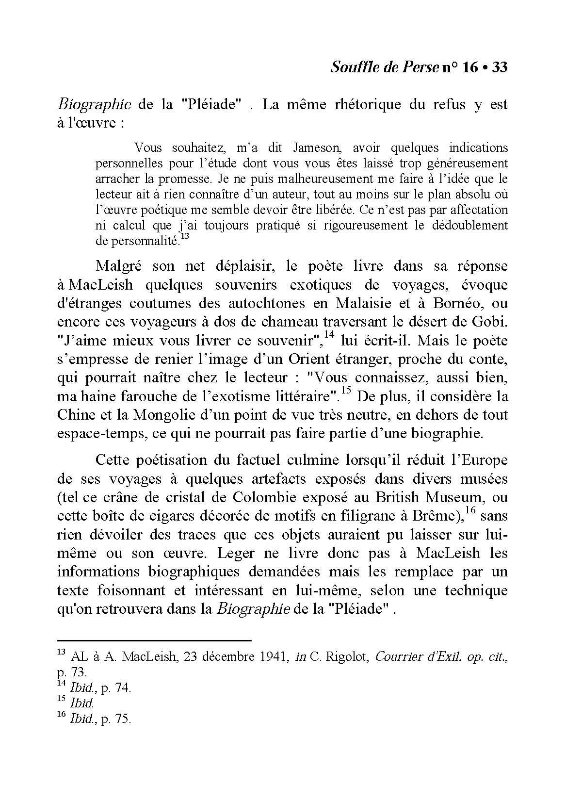 pages-de-souffle-n-16-p-29-a-50_page_05