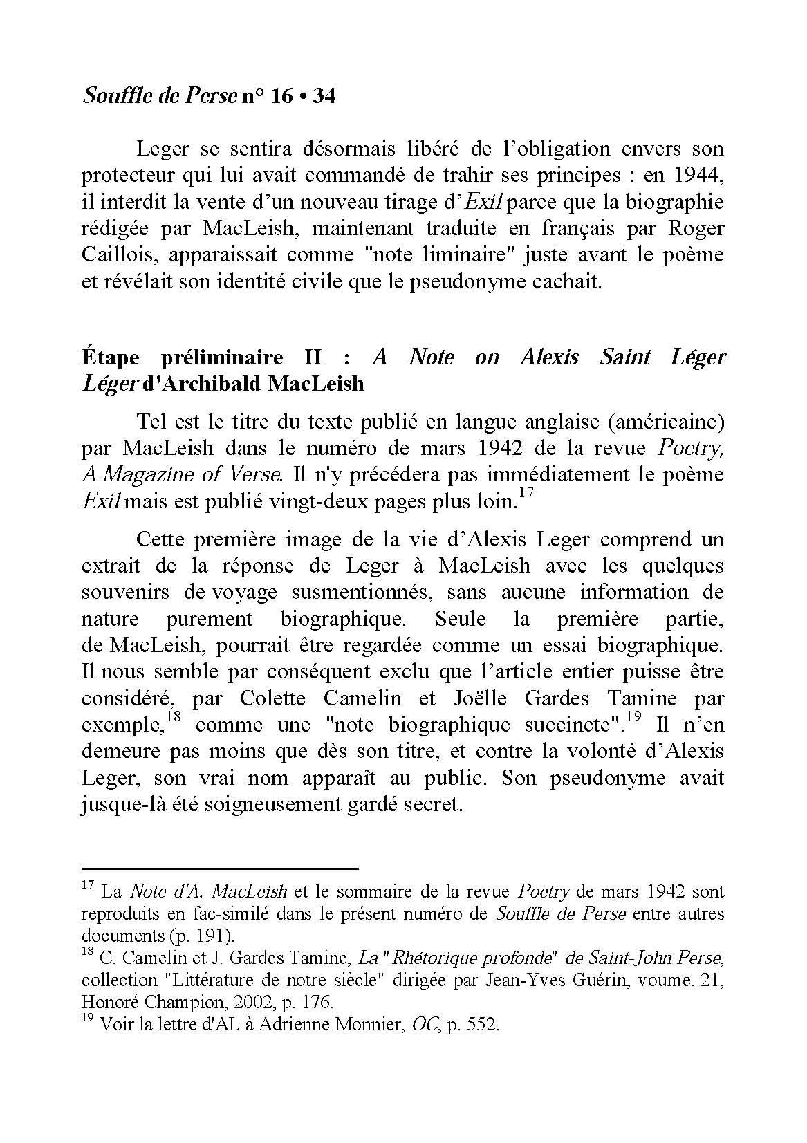 pages-de-souffle-n-16-p-29-a-50_page_06