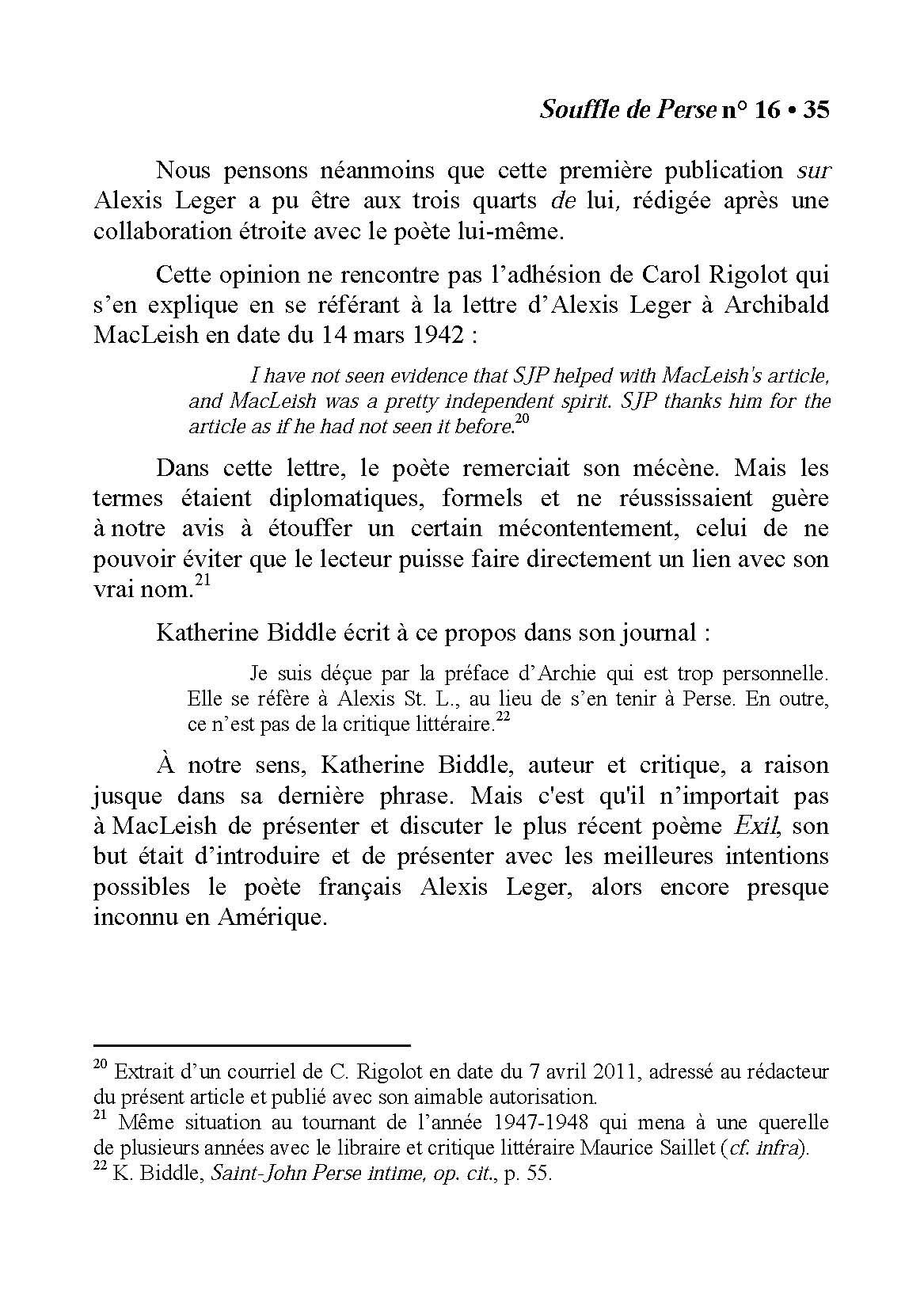 pages-de-souffle-n-16-p-29-a-50_page_07