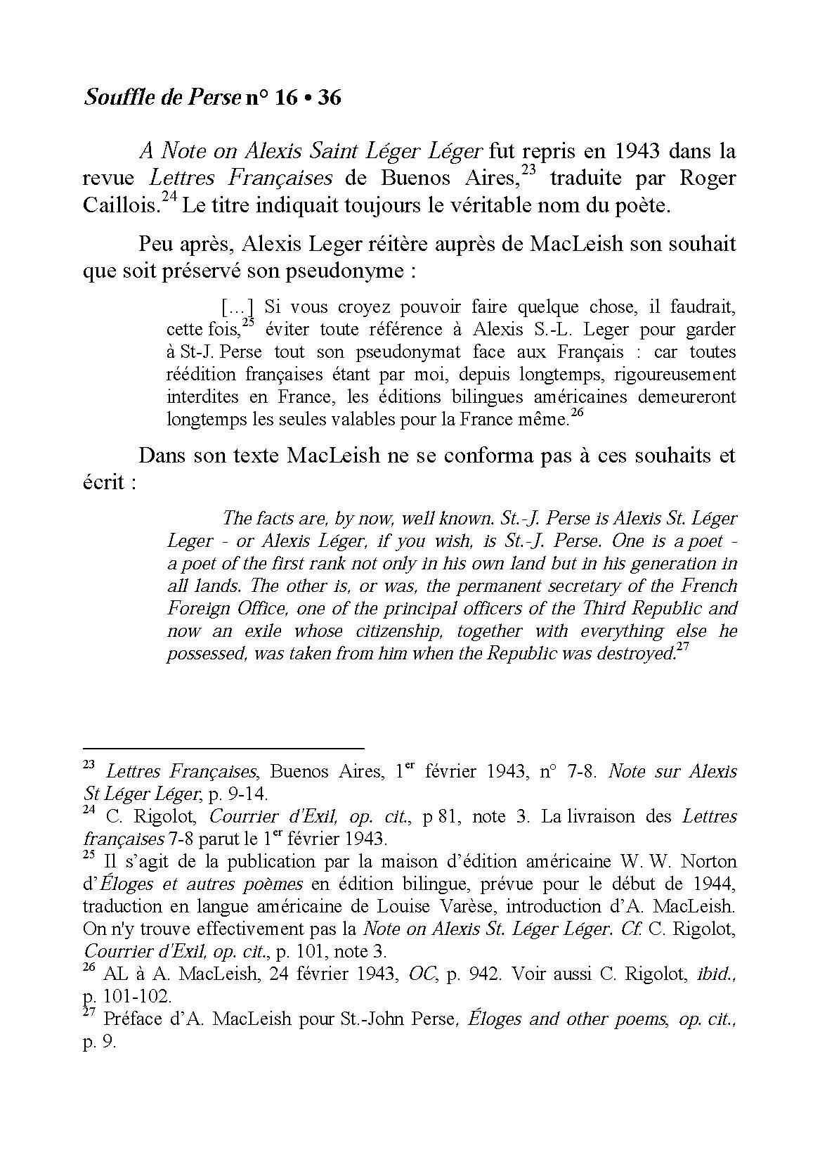 pages-de-souffle-n-16-p-29-a-50_page_08