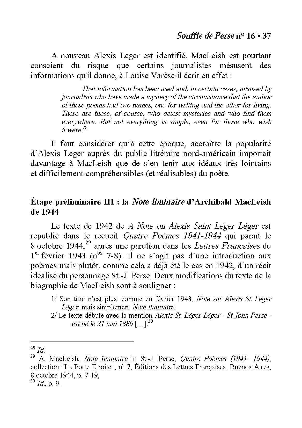 pages-de-souffle-n-16-p-29-a-50_page_09