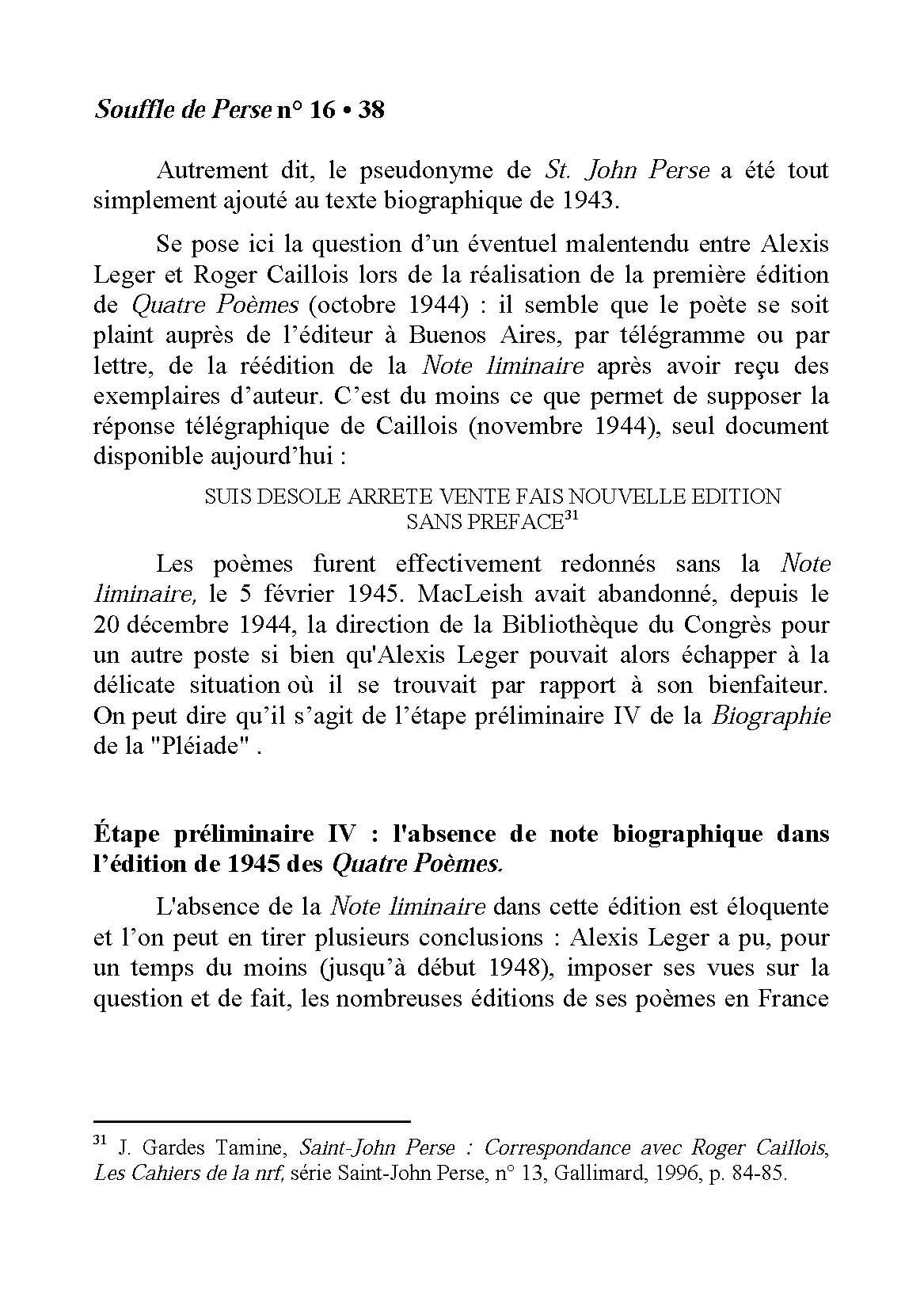 pages-de-souffle-n-16-p-29-a-50_page_10