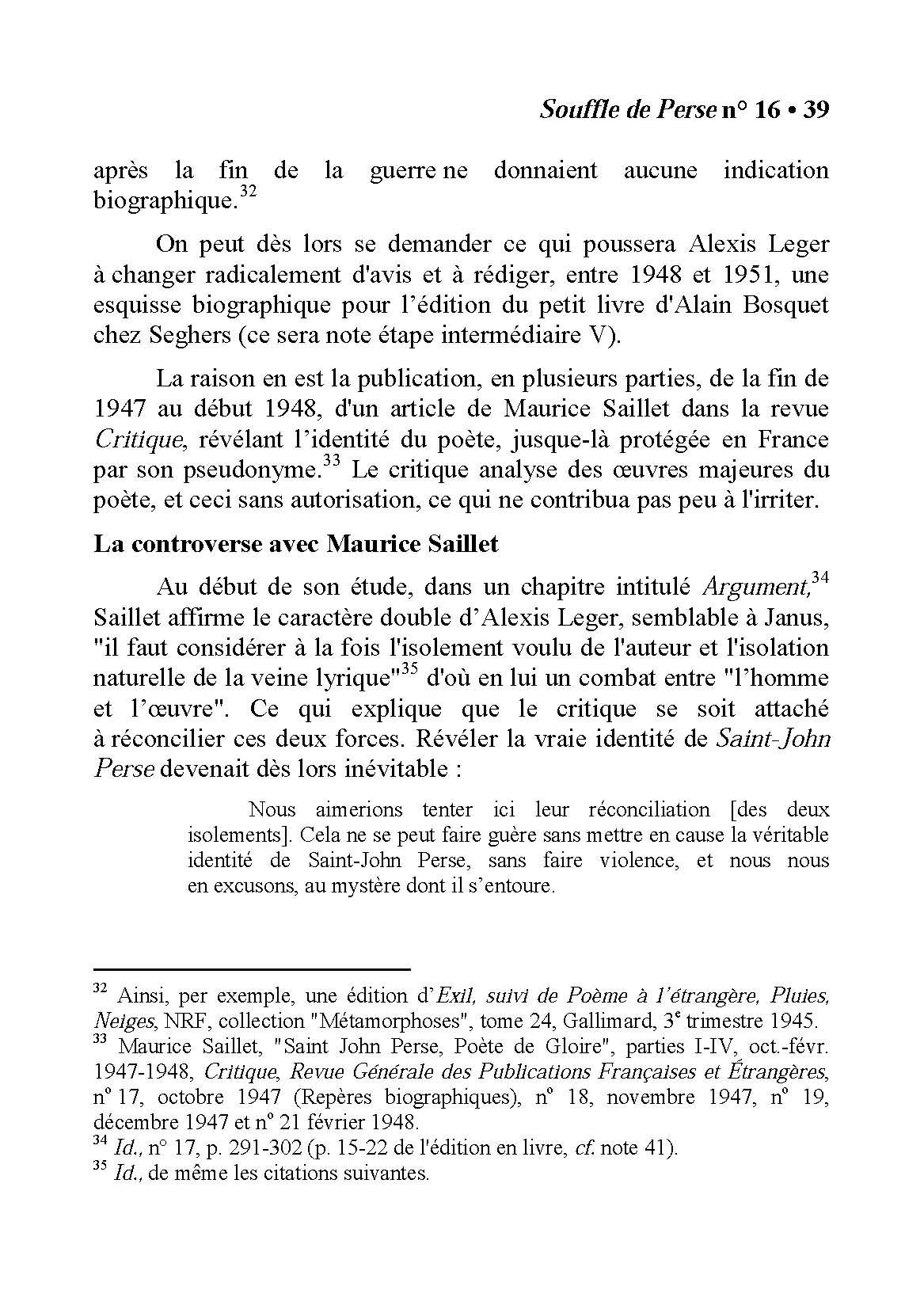 pages-de-souffle-n-16-p-29-a-50_page_11