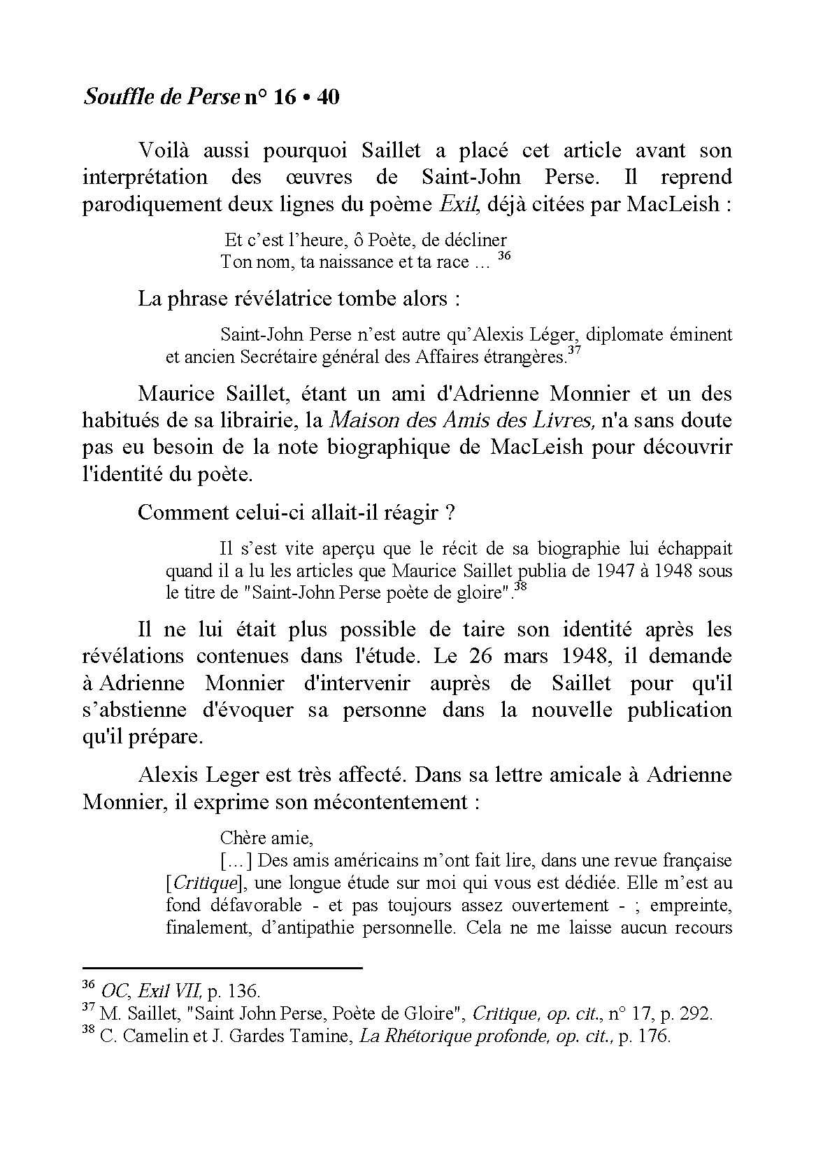 pages-de-souffle-n-16-p-29-a-50_page_12