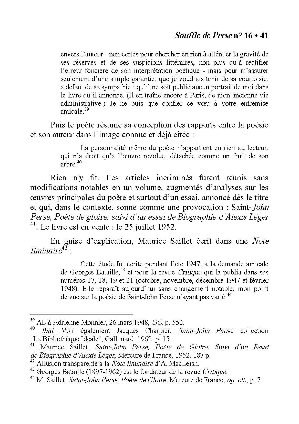 pages-de-souffle-n-16-p-29-a-50_page_13