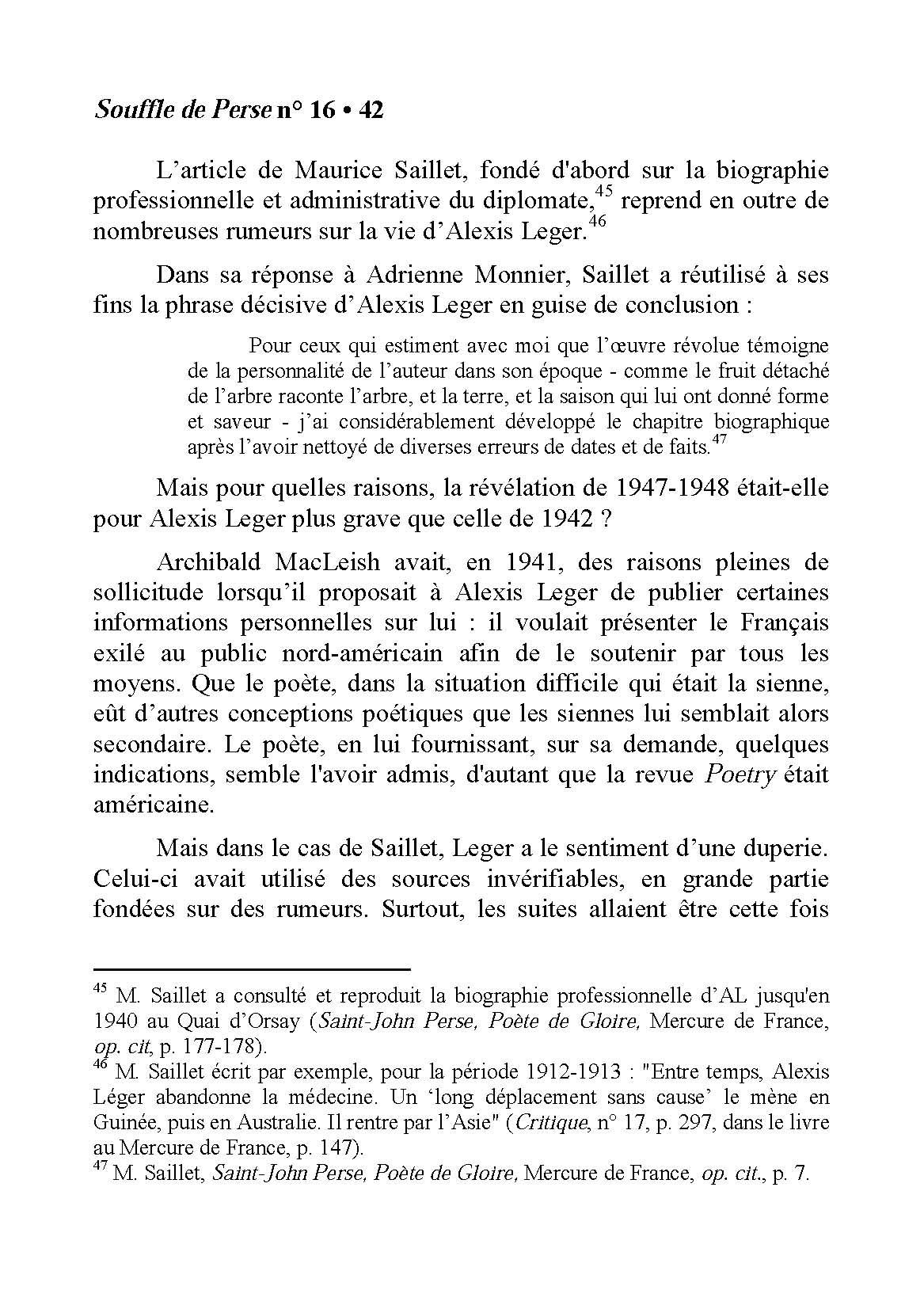 pages-de-souffle-n-16-p-29-a-50_page_14