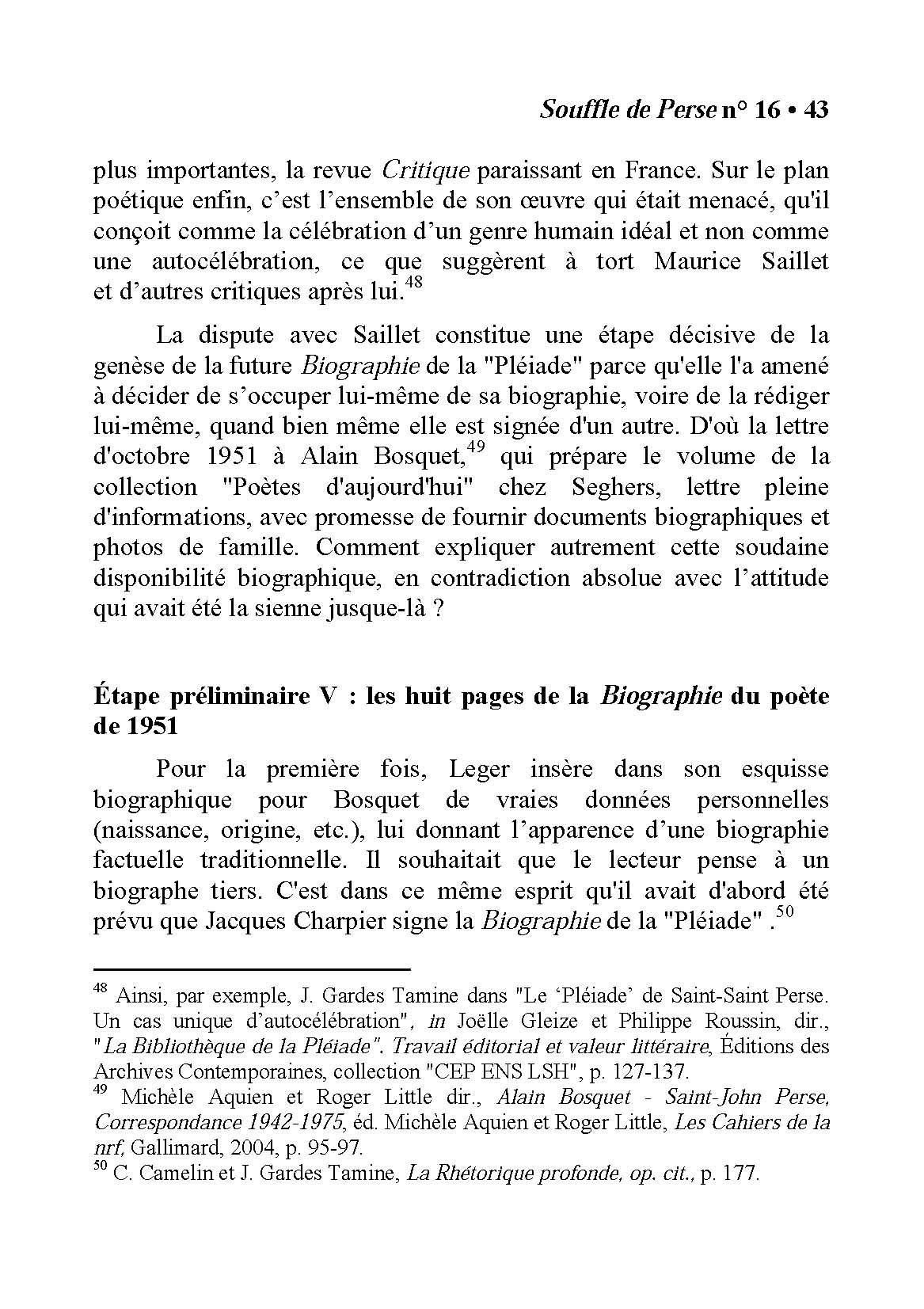 pages-de-souffle-n-16-p-29-a-50_page_15