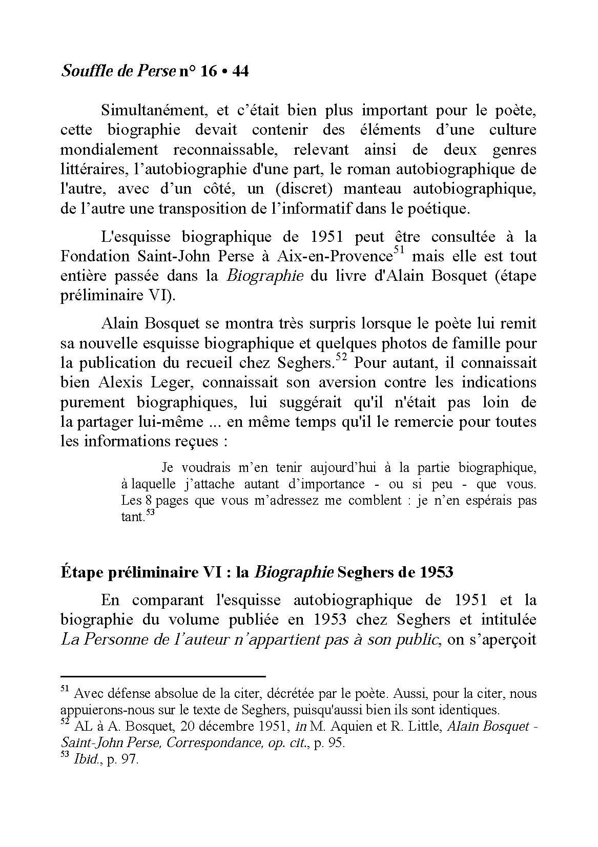 pages-de-souffle-n-16-p-29-a-50_page_16