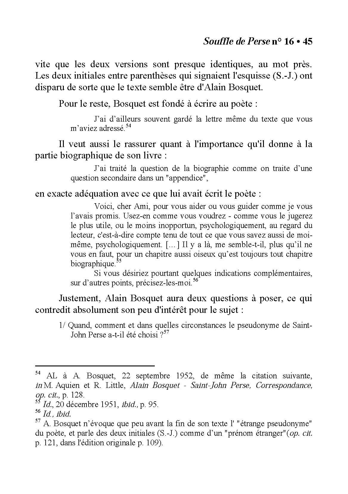 pages-de-souffle-n-16-p-29-a-50_page_17