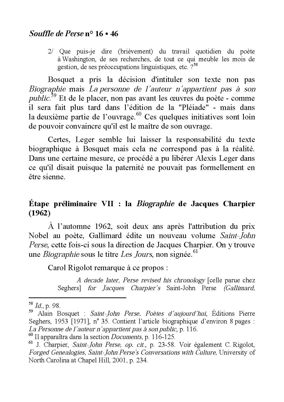 pages-de-souffle-n-16-p-29-a-50_page_18