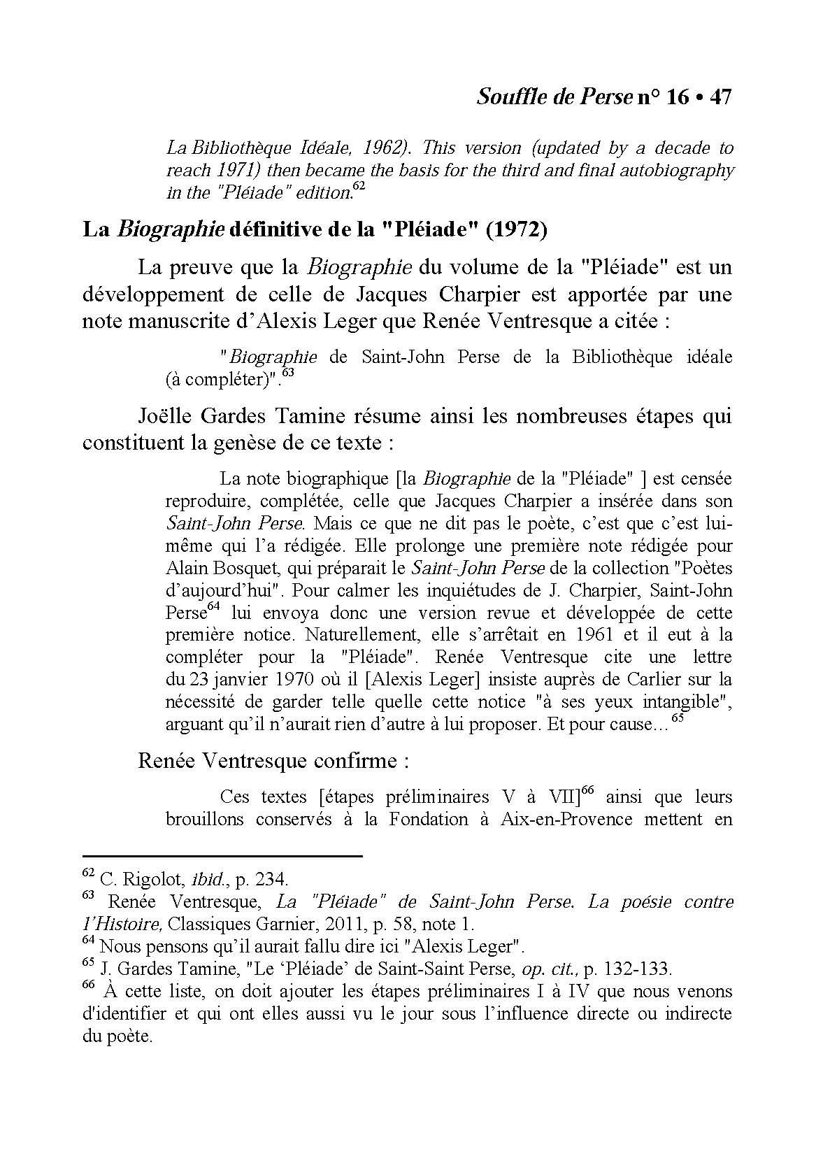 pages-de-souffle-n-16-p-29-a-50_page_19