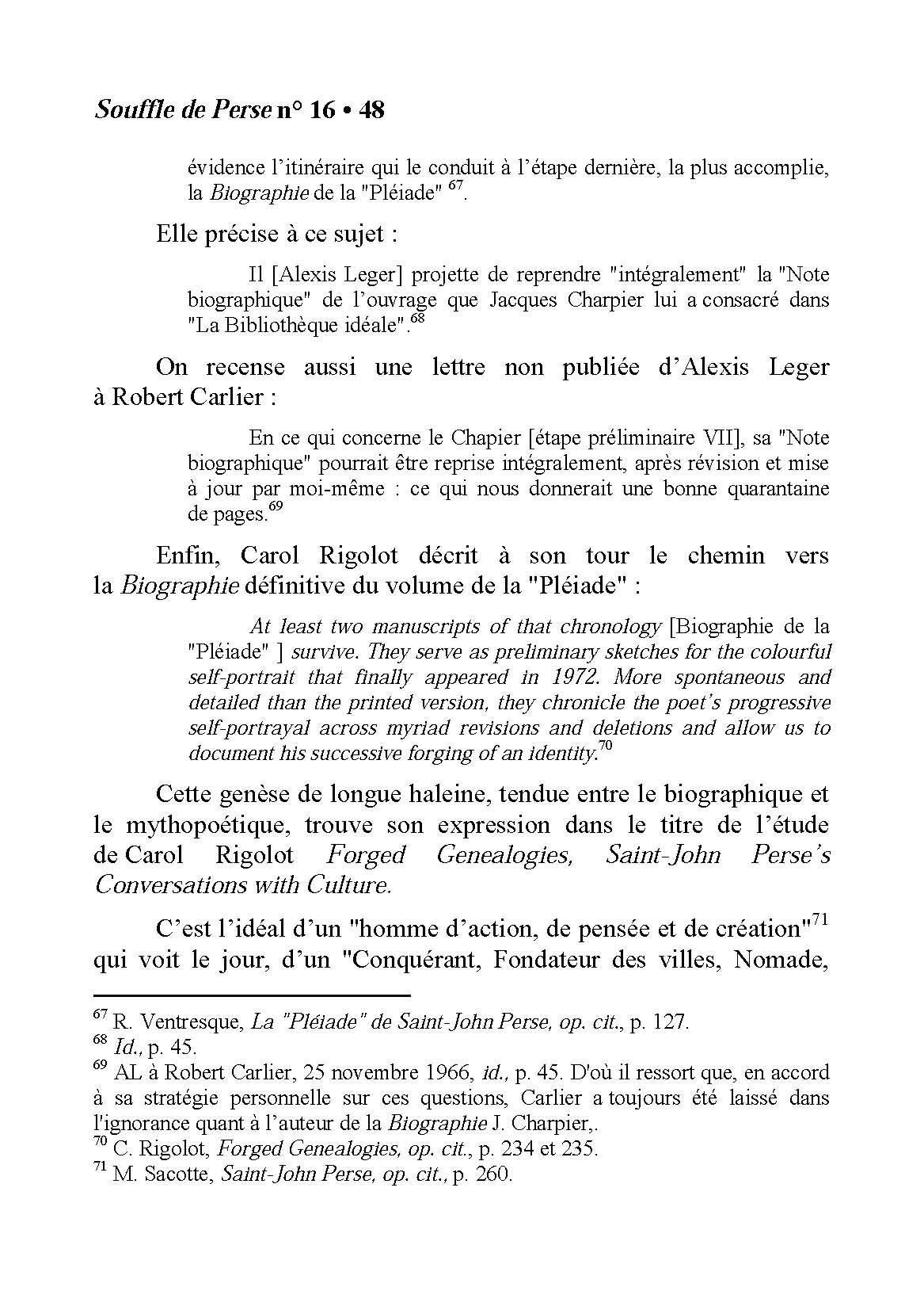 pages-de-souffle-n-16-p-29-a-50_page_20