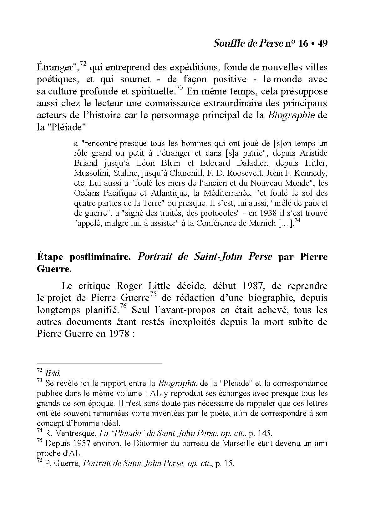 pages-de-souffle-n-16-p-29-a-50_page_21