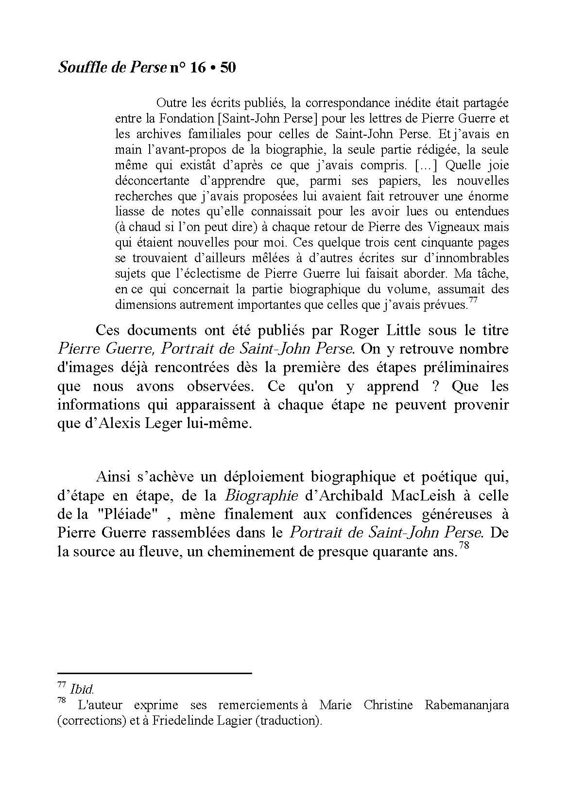 pages-de-souffle-n-16-p-29-a-50_page_22