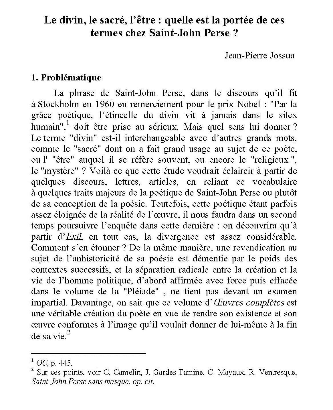 pages-de-souffle-n-16-p-51-a-68_page_01