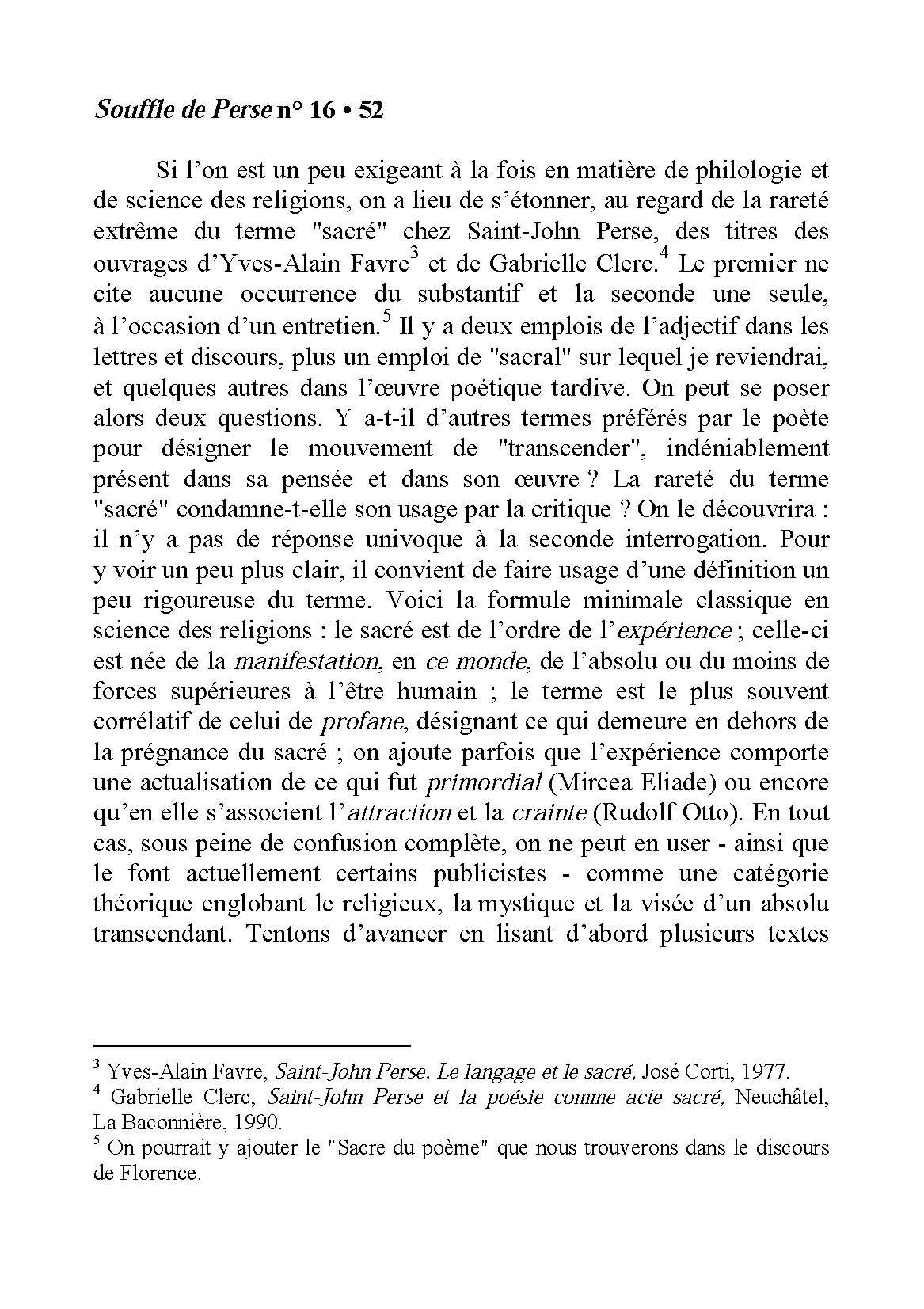 pages-de-souffle-n-16-p-51-a-68_page_02