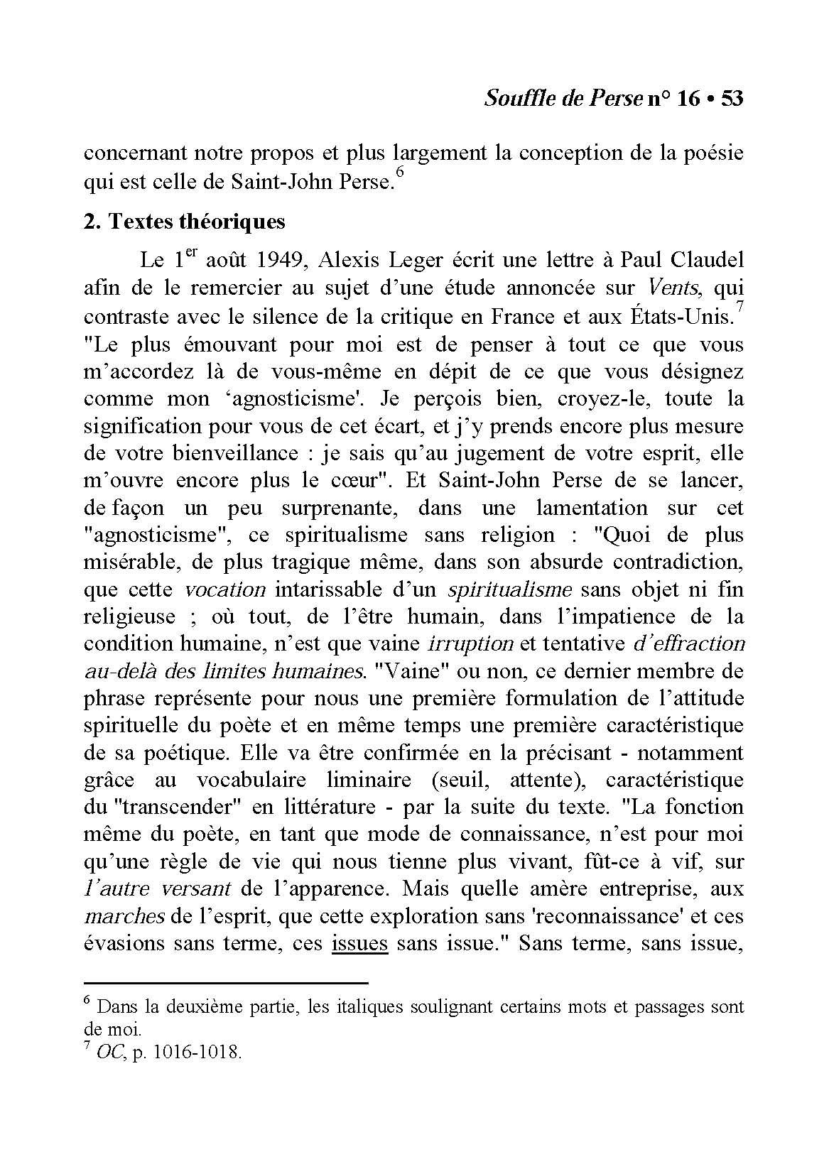 pages-de-souffle-n-16-p-51-a-68_page_03