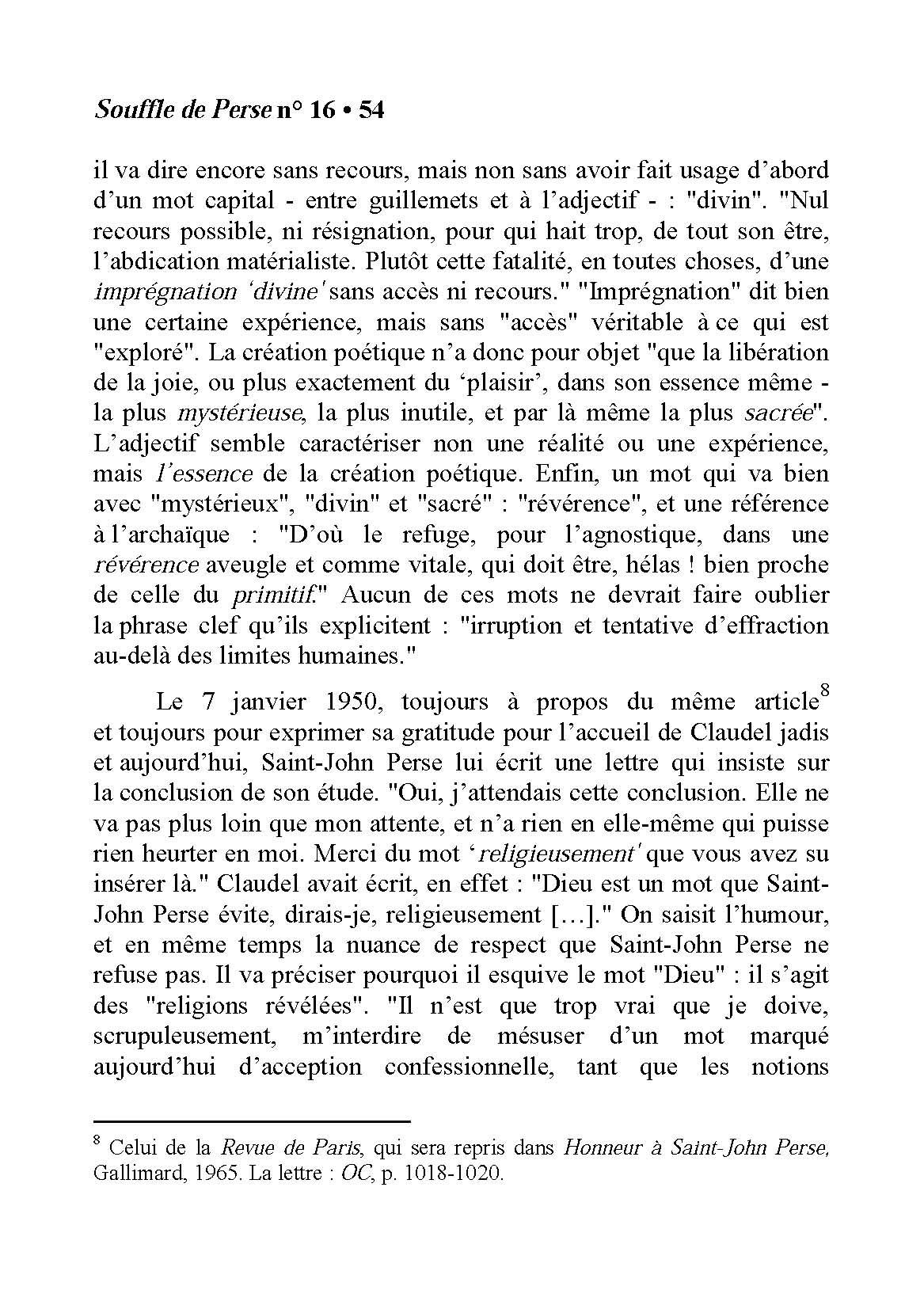 pages-de-souffle-n-16-p-51-a-68_page_04