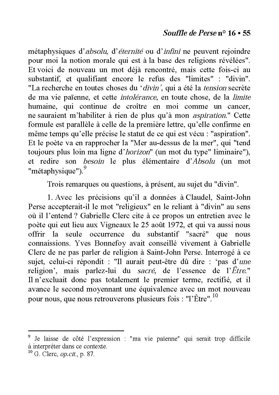 pages-de-souffle-n-16-p-51-a-68_page_05