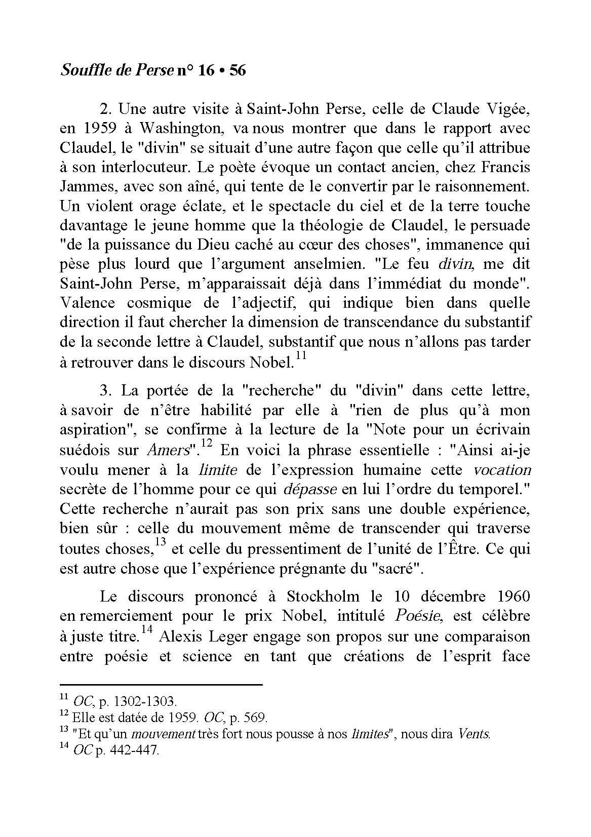 pages-de-souffle-n-16-p-51-a-68_page_06