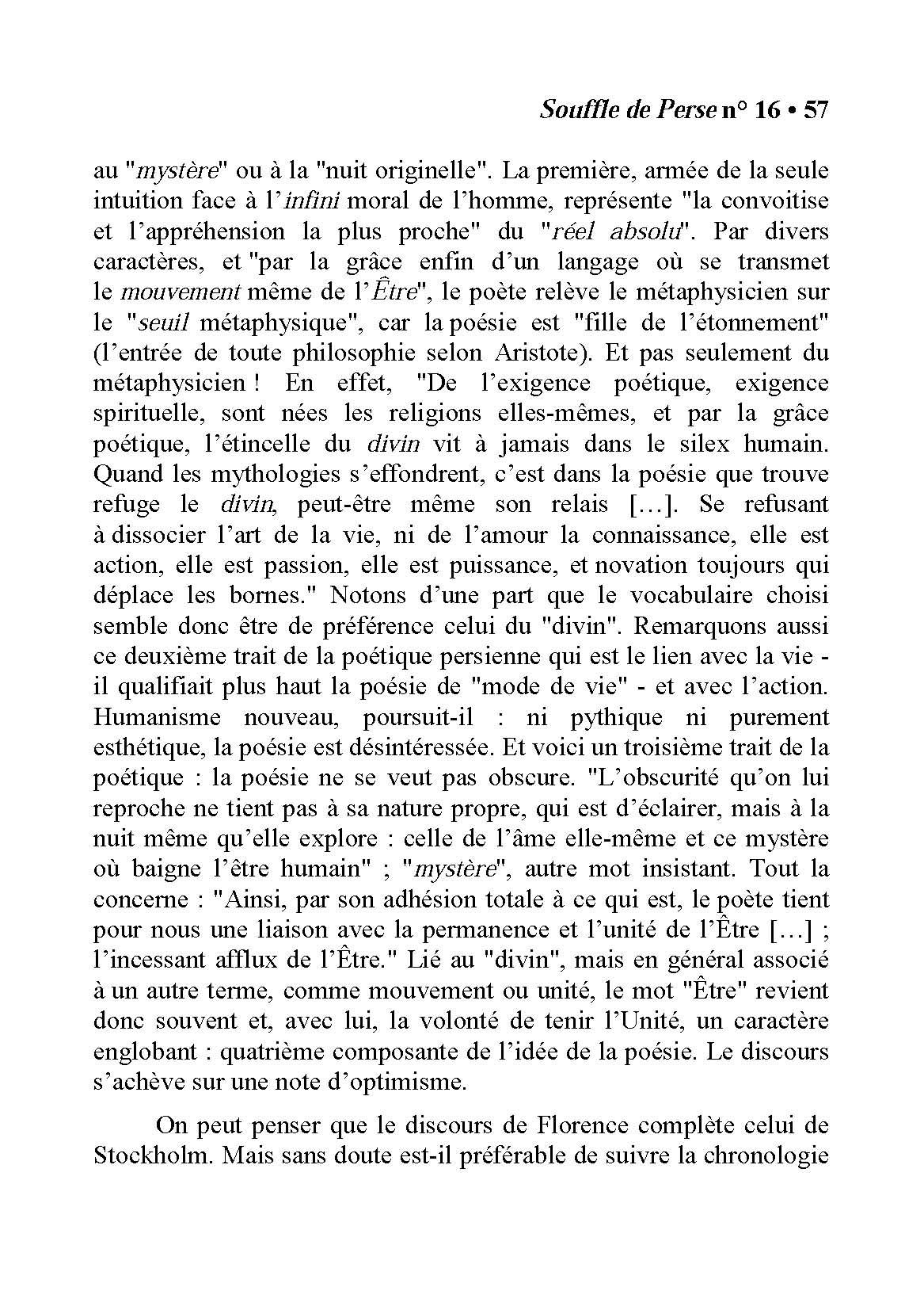 pages-de-souffle-n-16-p-51-a-68_page_07