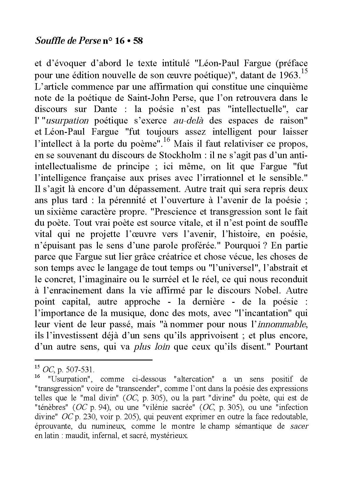 pages-de-souffle-n-16-p-51-a-68_page_08