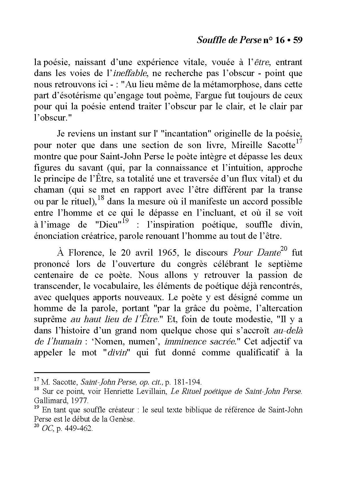 pages-de-souffle-n-16-p-51-a-68_page_09