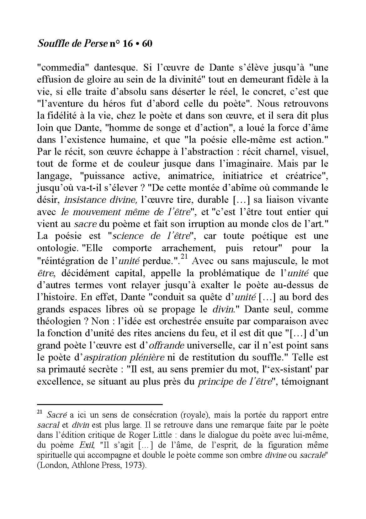 pages-de-souffle-n-16-p-51-a-68_page_10