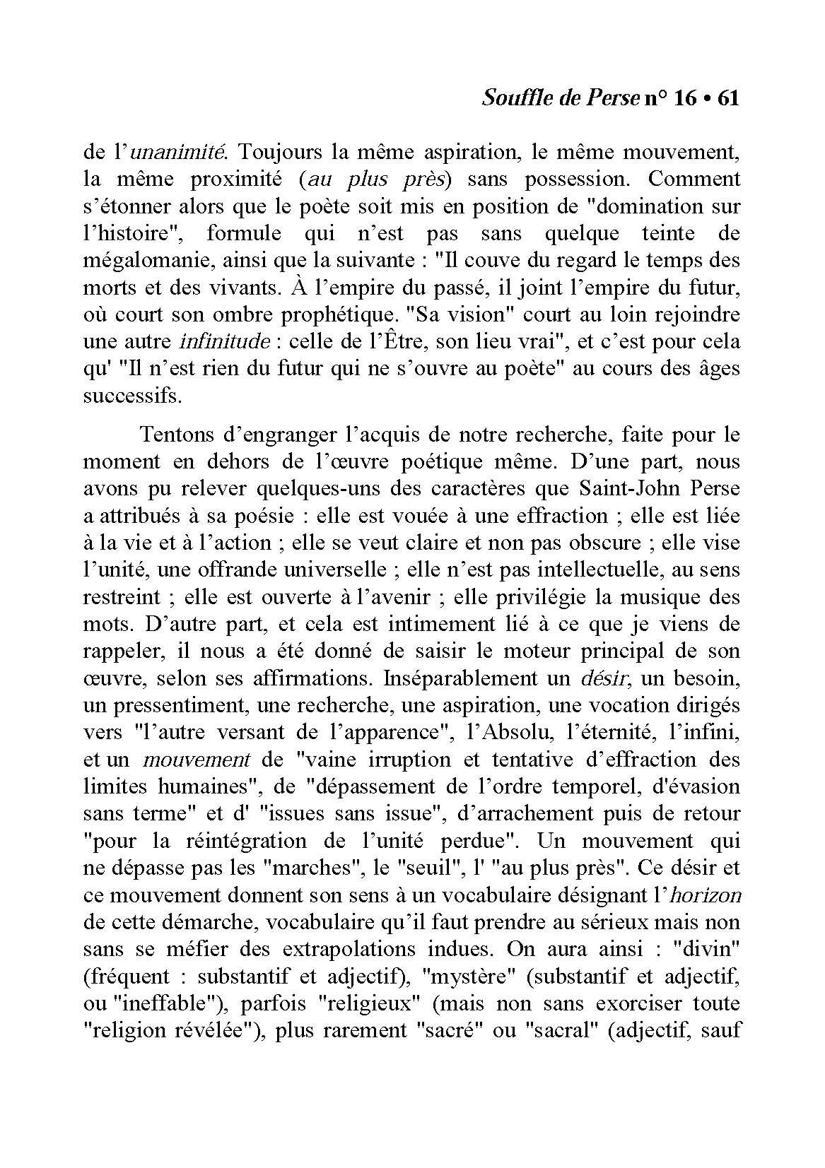 pages-de-souffle-n-16-p-51-a-68_page_11