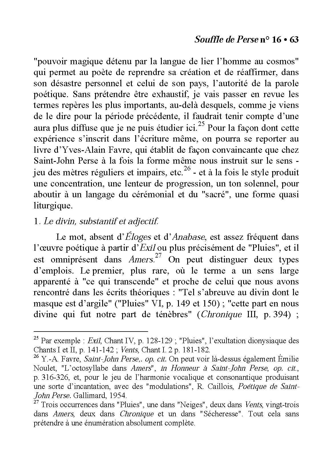 pages-de-souffle-n-16-p-51-a-68_page_13