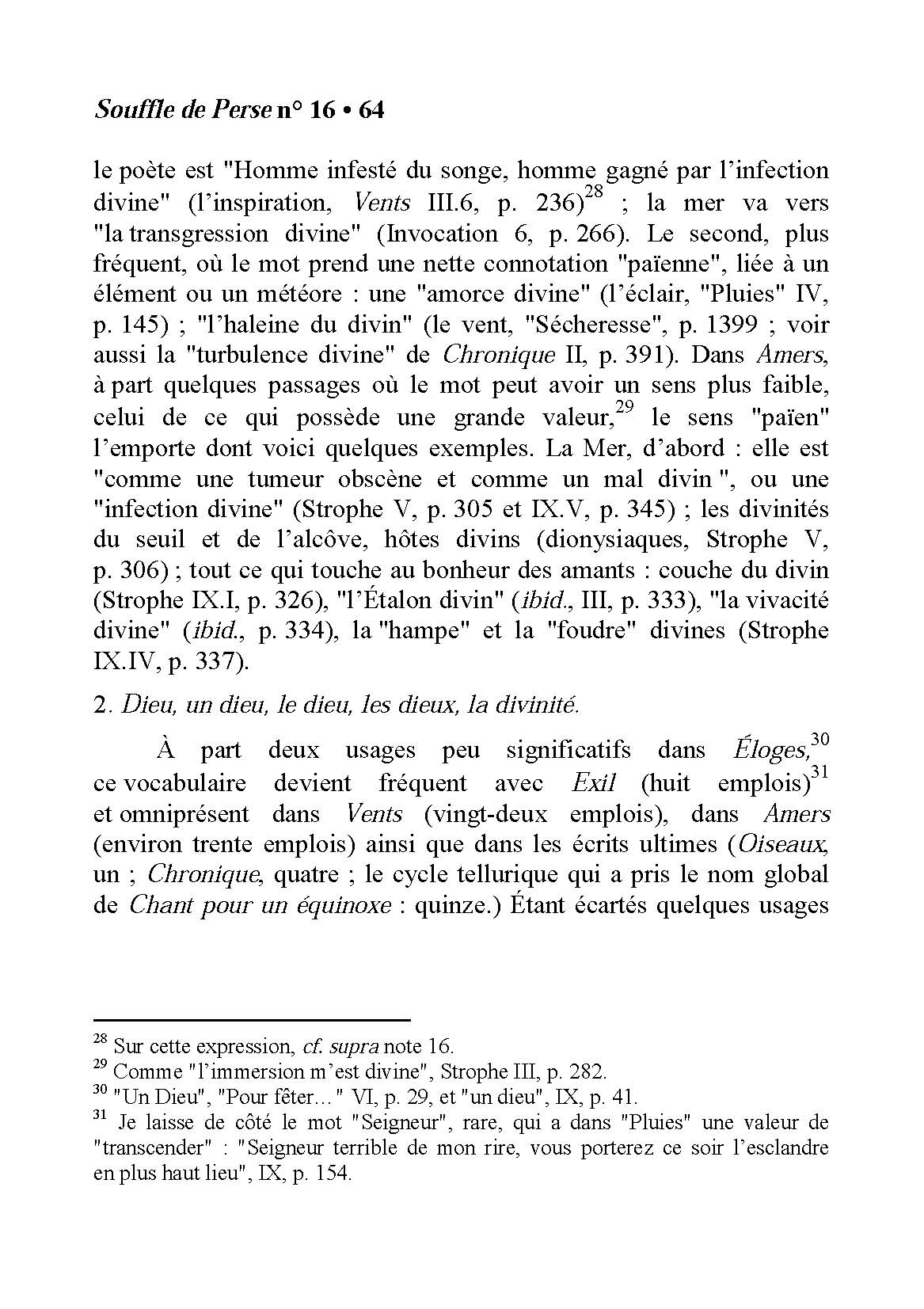 pages-de-souffle-n-16-p-51-a-68_page_14