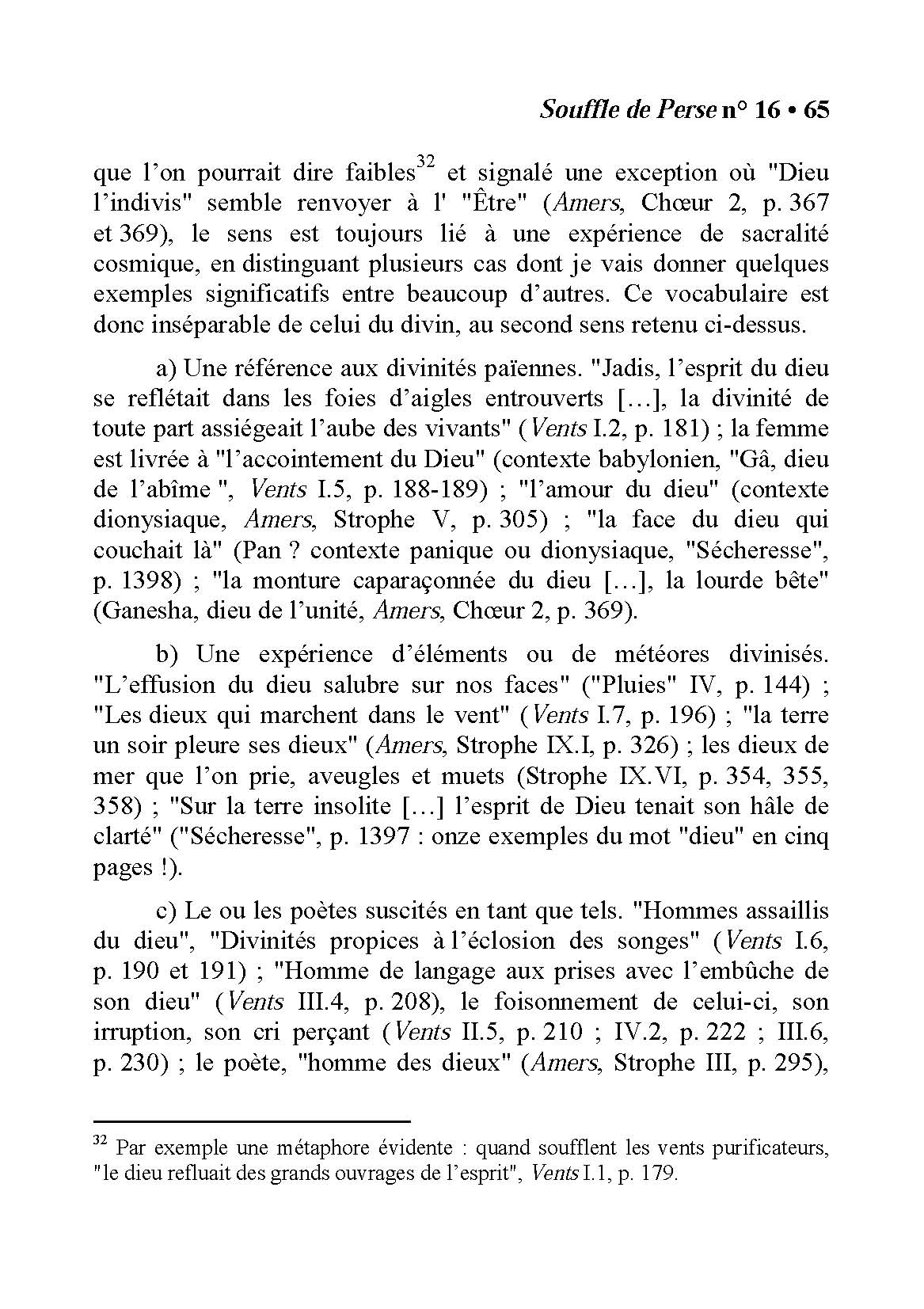 pages-de-souffle-n-16-p-51-a-68_page_15