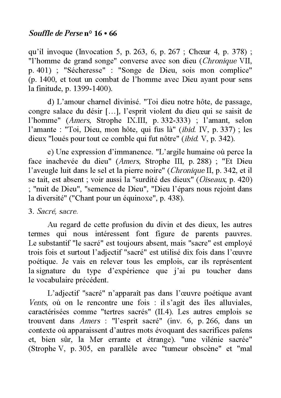 pages-de-souffle-n-16-p-51-a-68_page_16