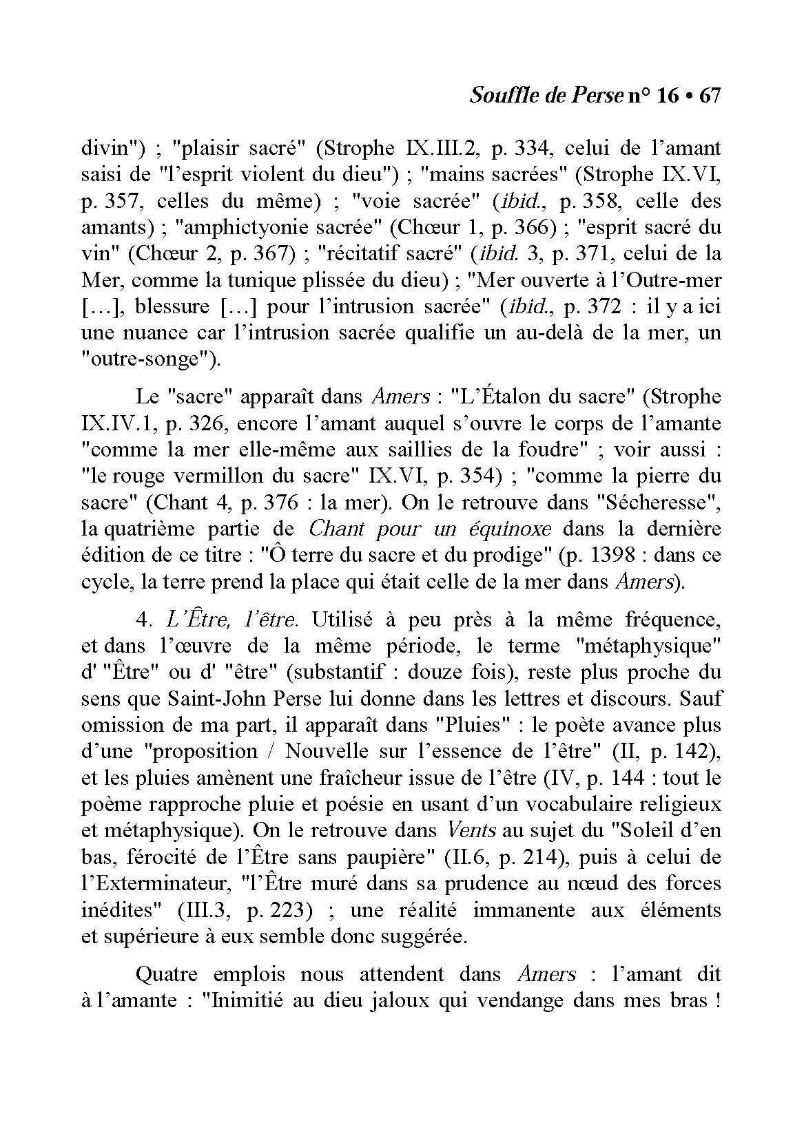 pages-de-souffle-n-16-p-51-a-68_page_17