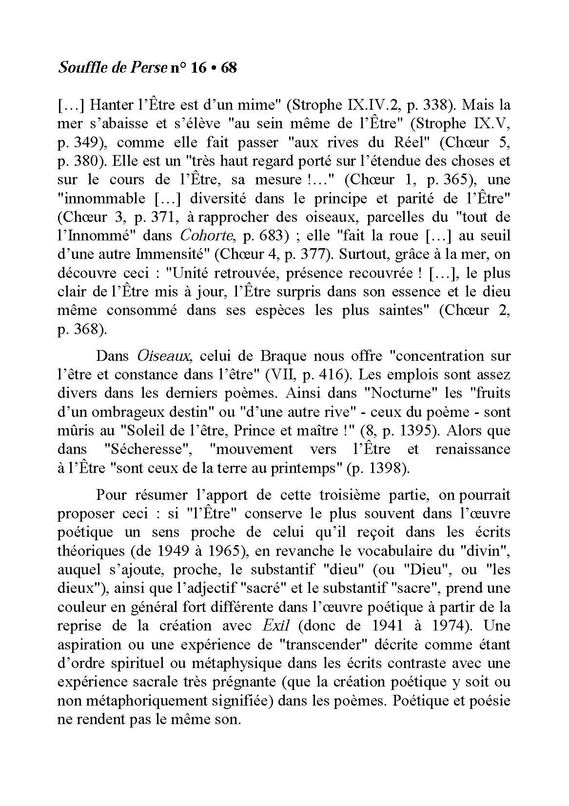 pages-de-souffle-n-16-p-51-a-68_page_18