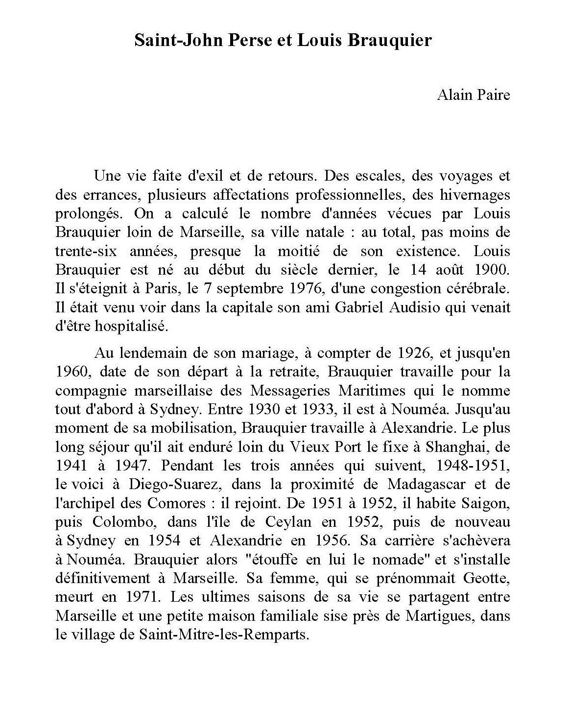 pages-de-souffle-n-16-p-69-a-81_page_01