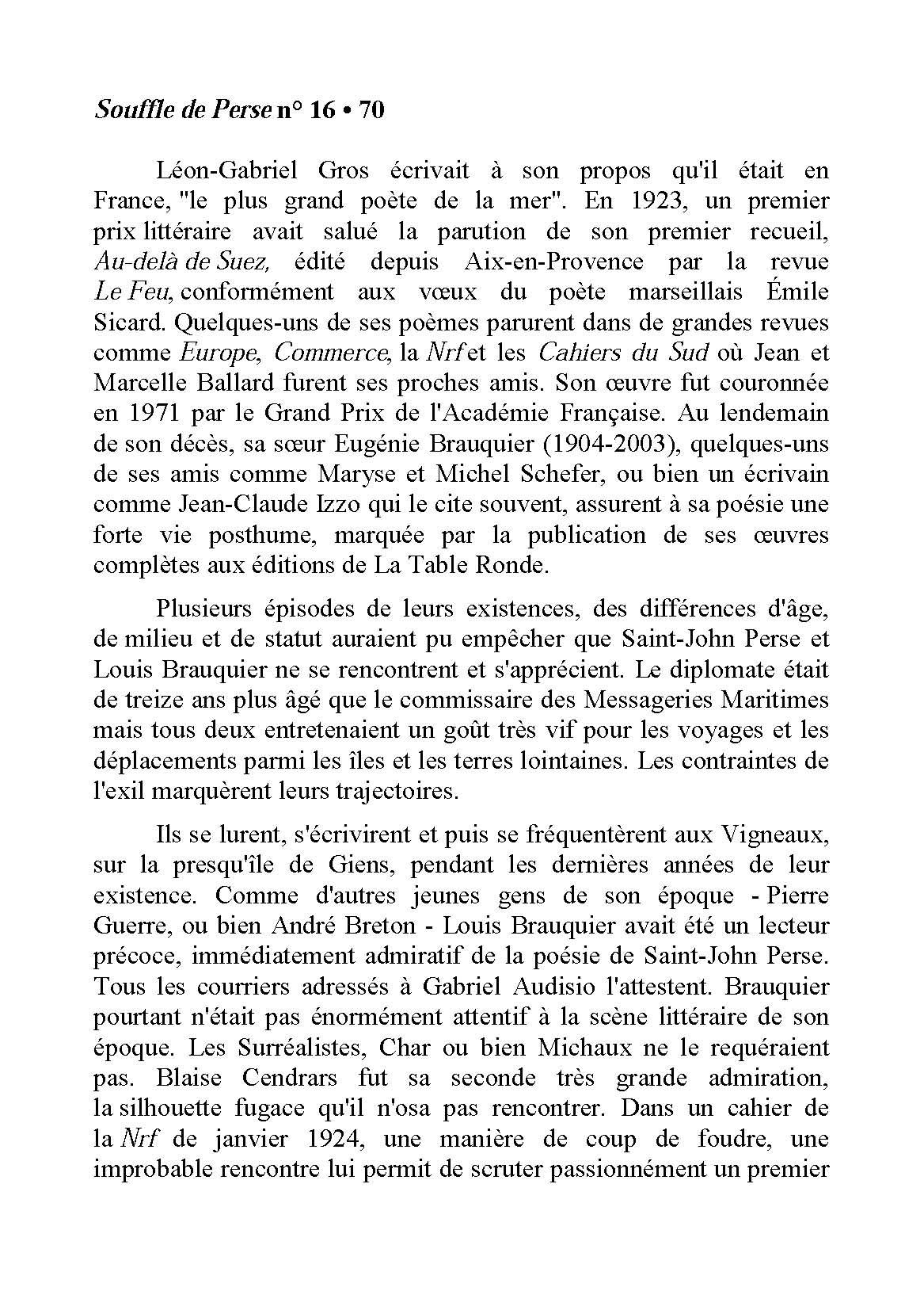 pages-de-souffle-n-16-p-69-a-81_page_02