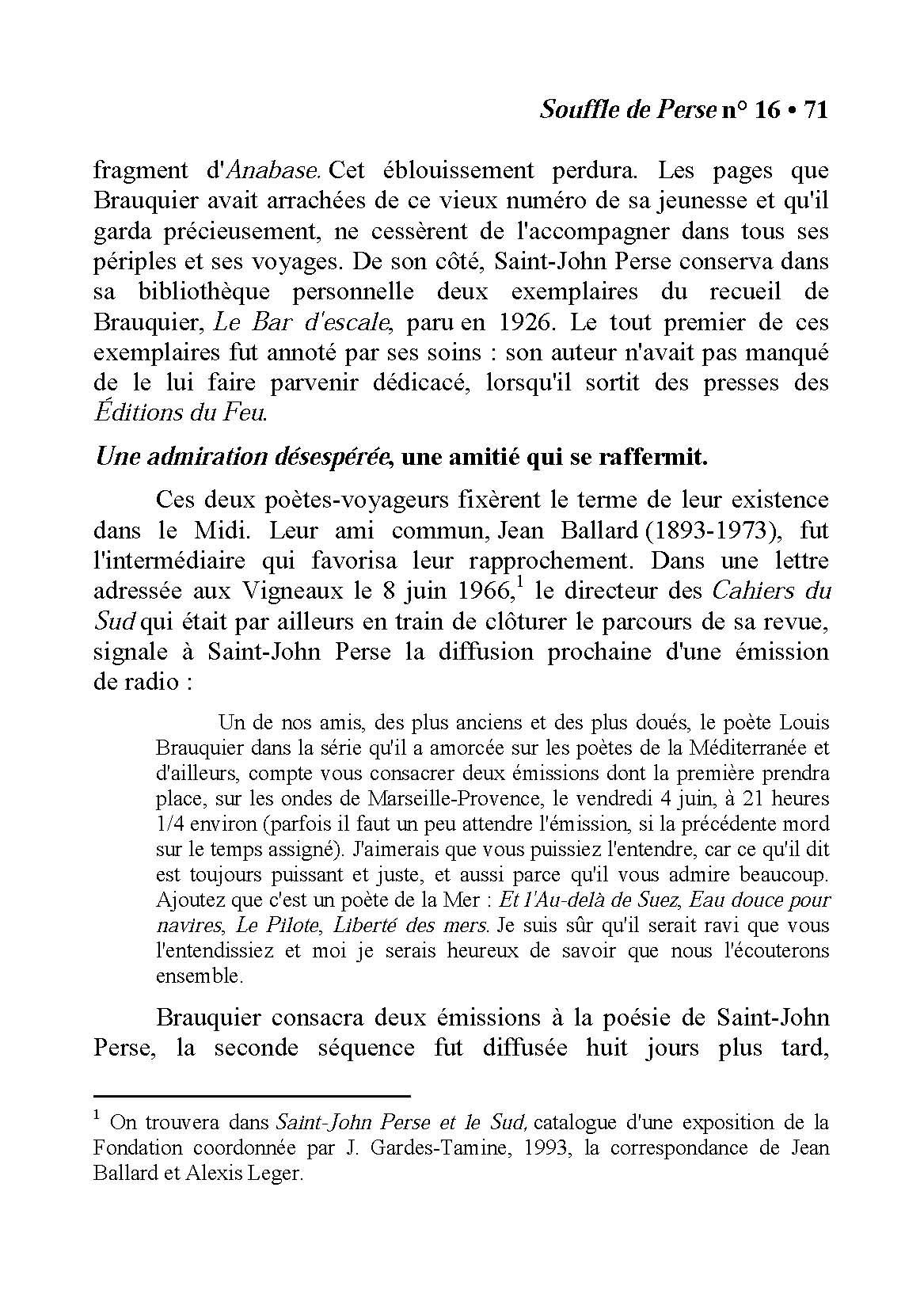 pages-de-souffle-n-16-p-69-a-81_page_03