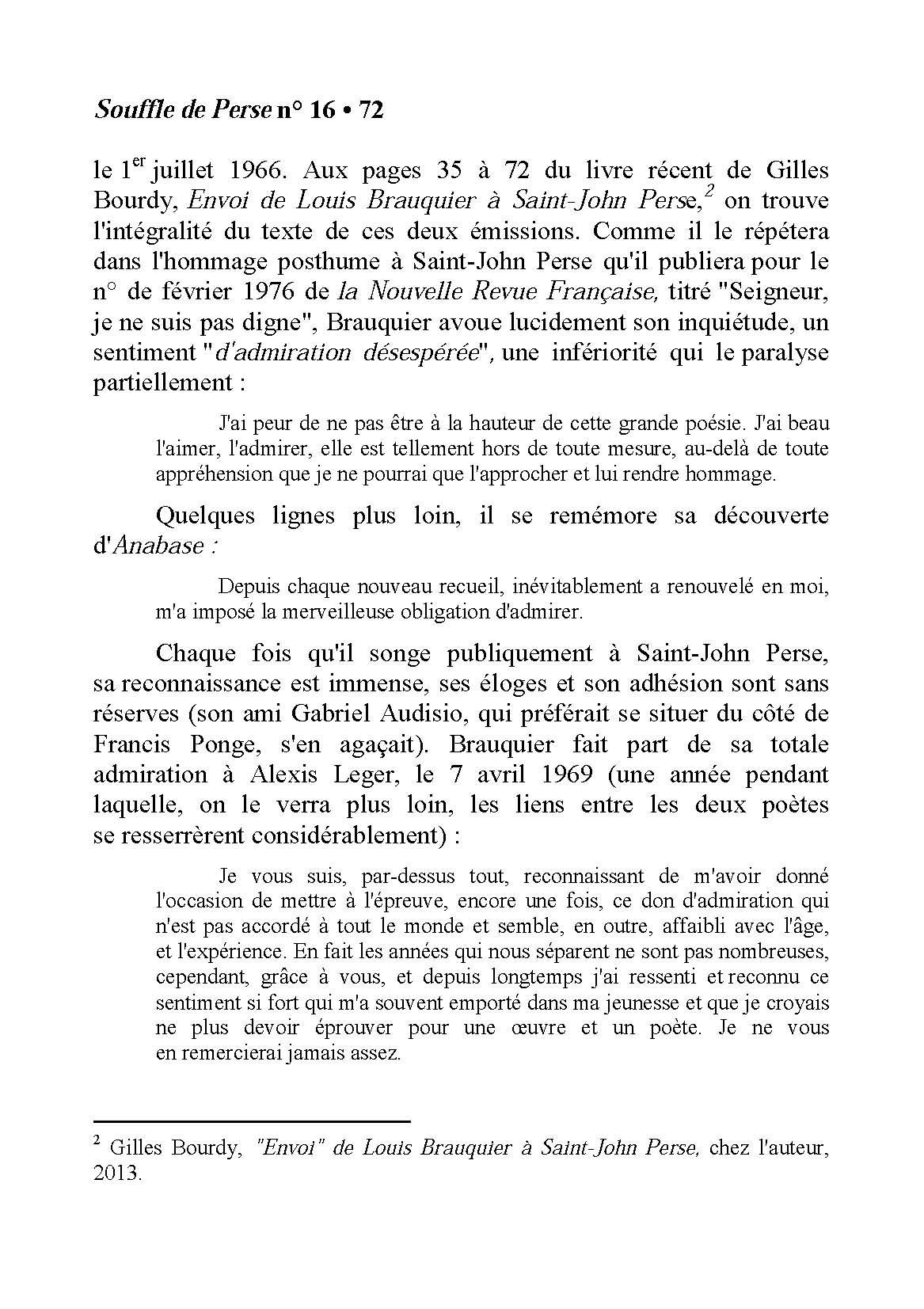 pages-de-souffle-n-16-p-69-a-81_page_04