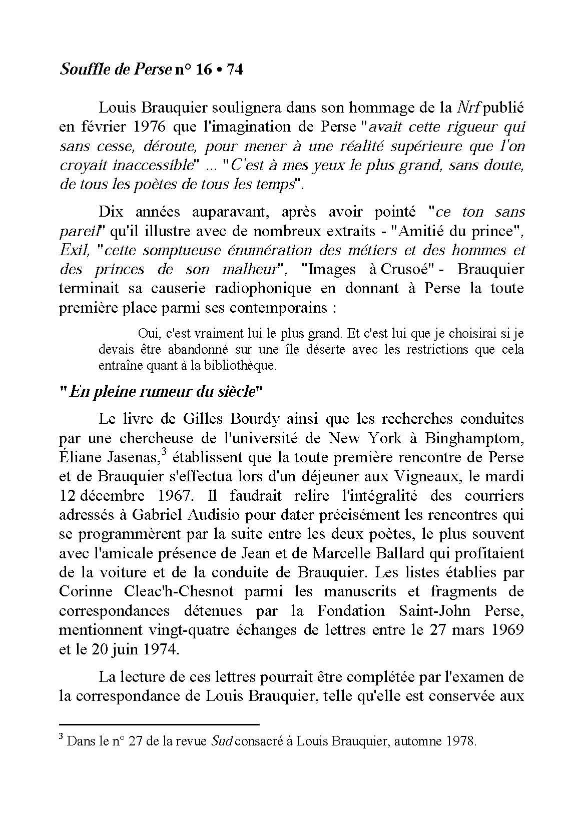 pages-de-souffle-n-16-p-69-a-81_page_06