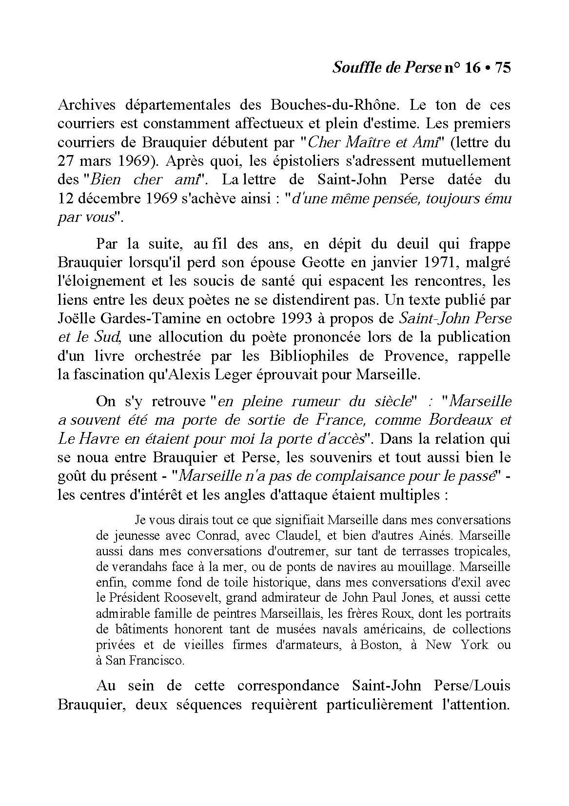 pages-de-souffle-n-16-p-69-a-81_page_07