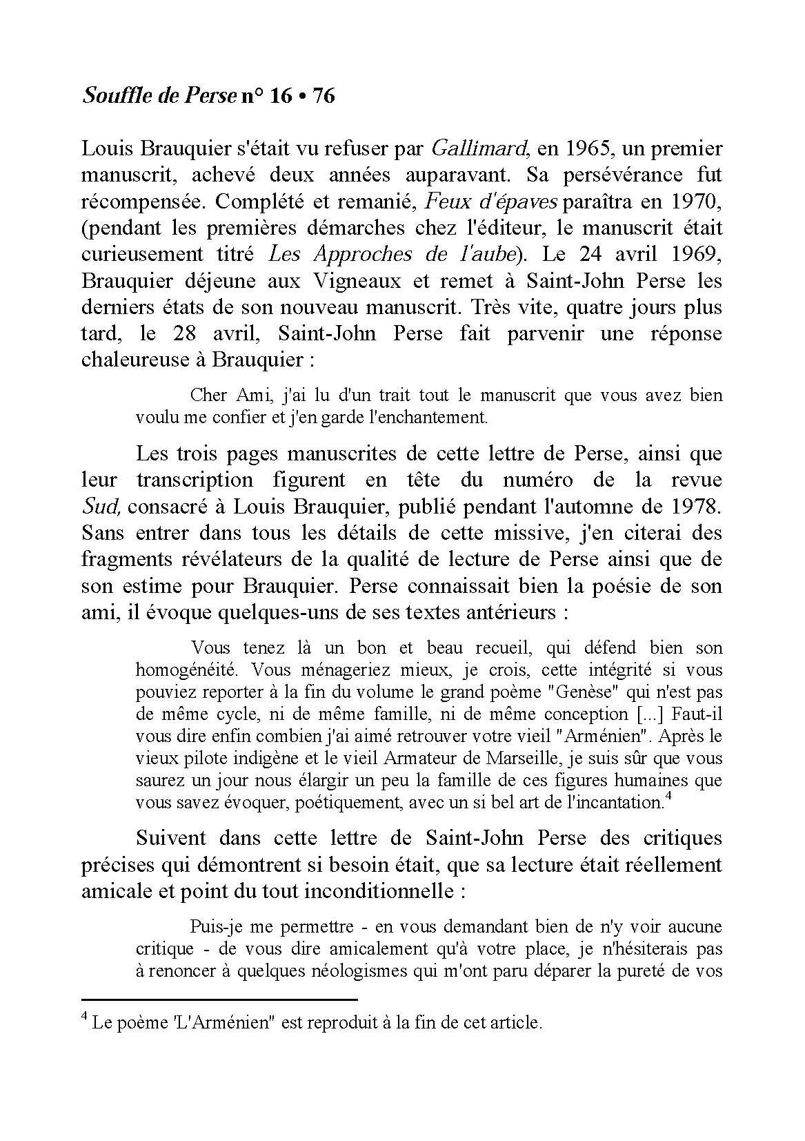 pages-de-souffle-n-16-p-69-a-81_page_08