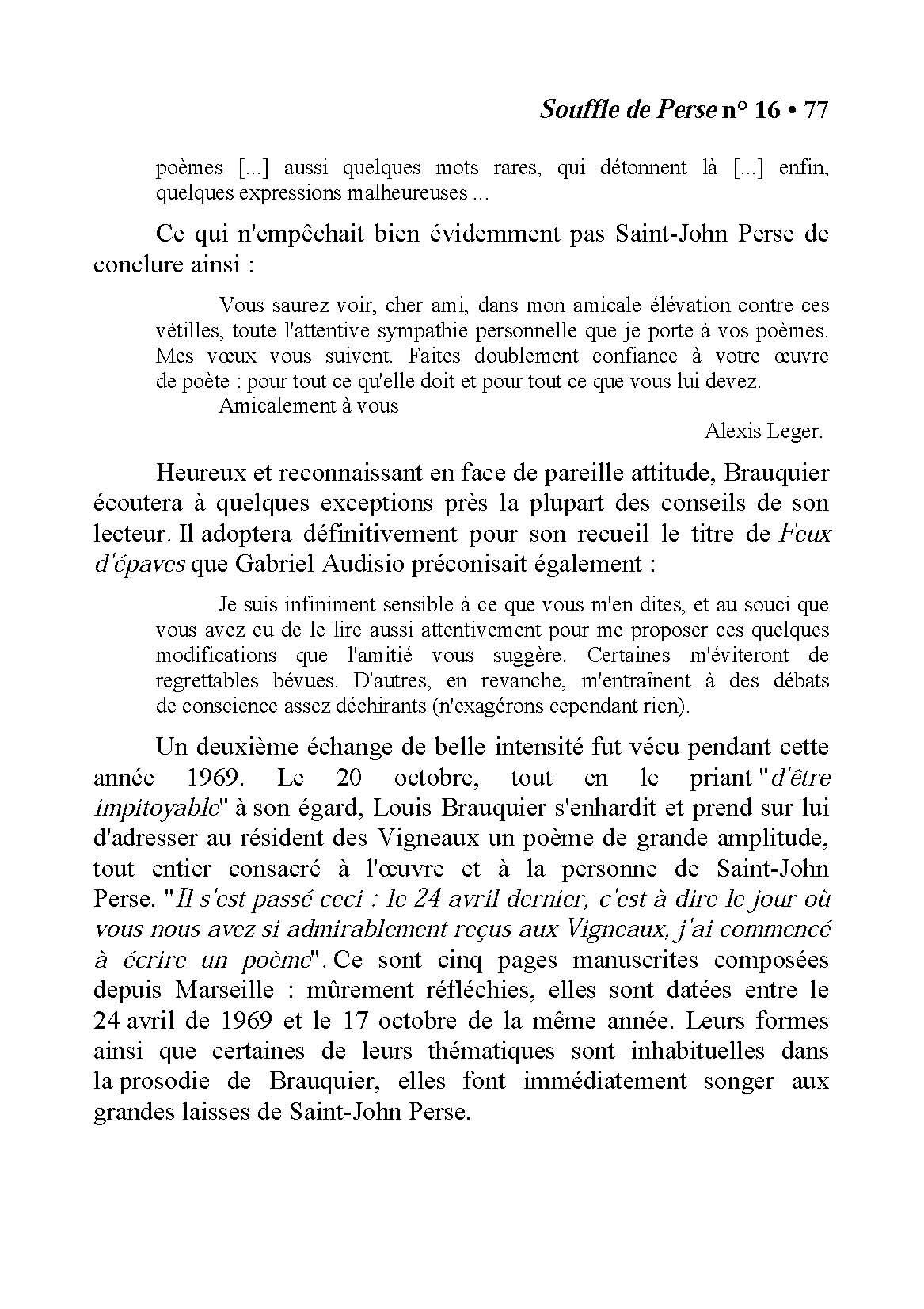 pages-de-souffle-n-16-p-69-a-81_page_09