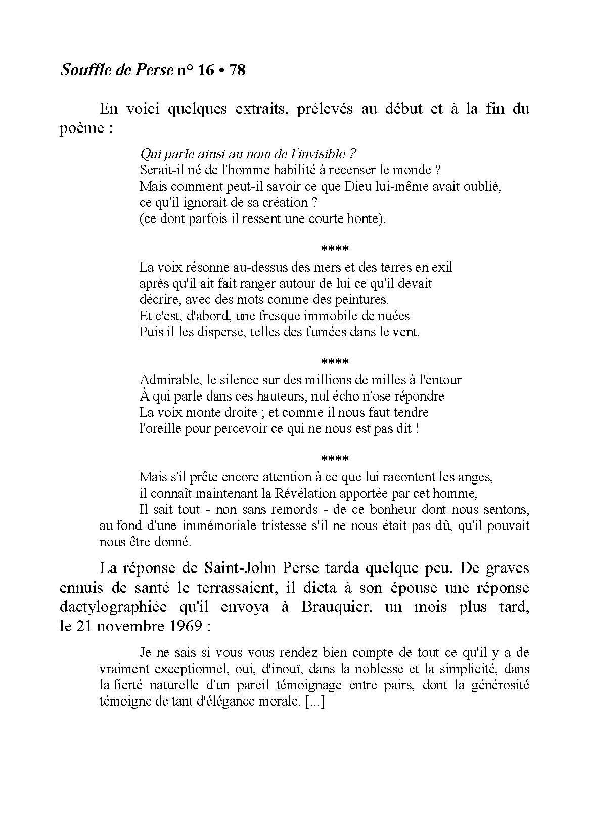 pages-de-souffle-n-16-p-69-a-81_page_10