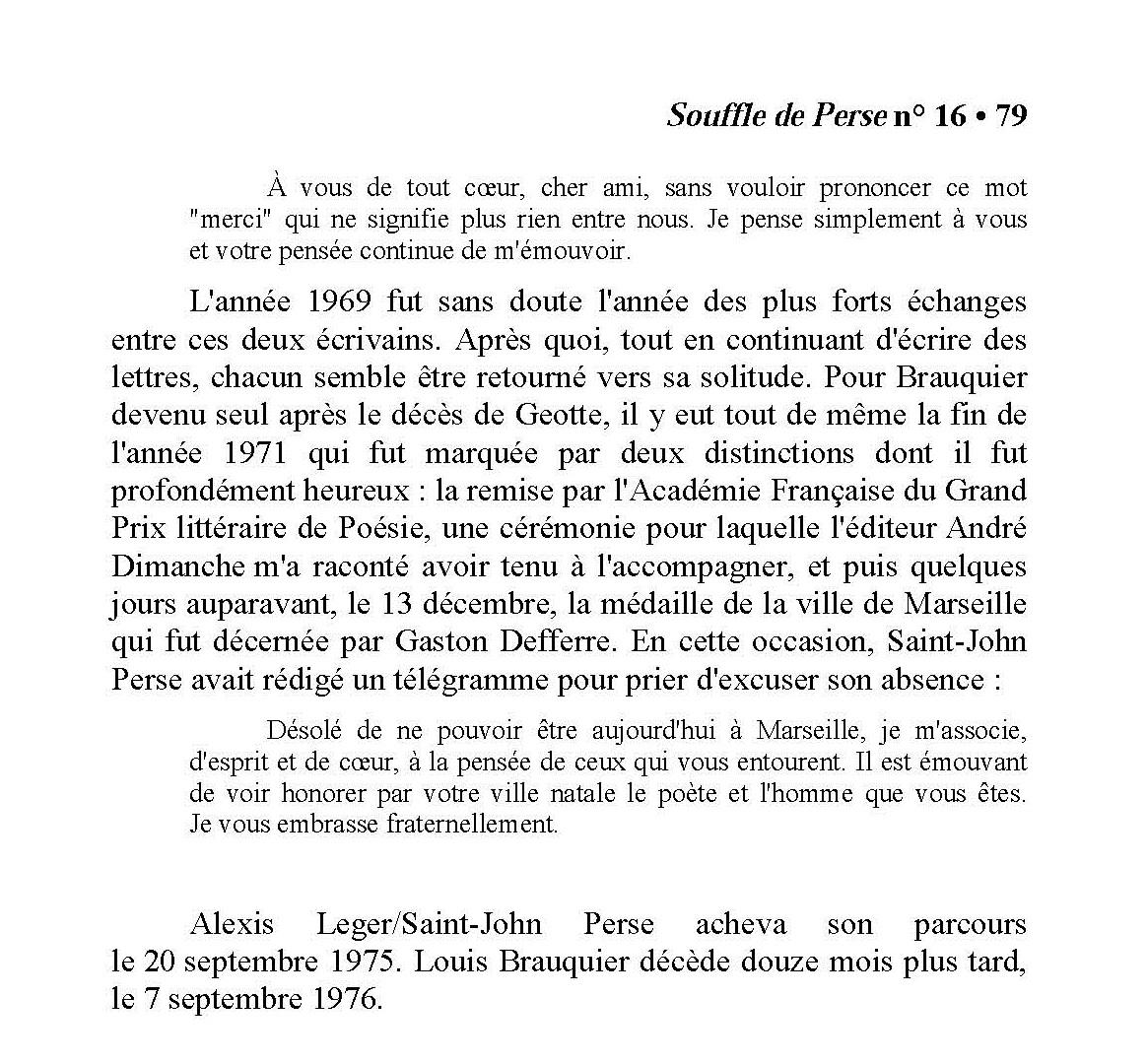 pages-de-souffle-n-16-p-69-a-81_page_11