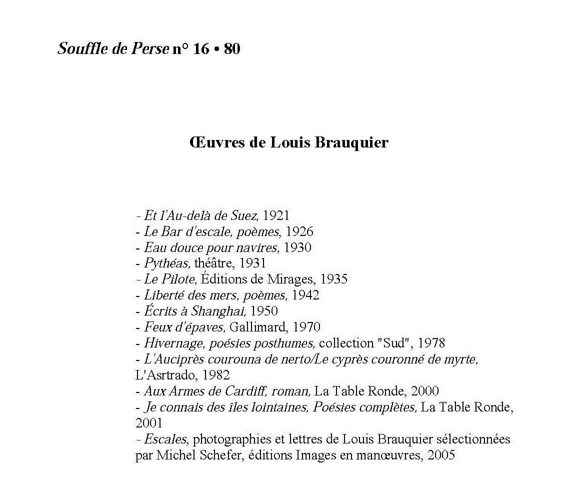 pages-de-souffle-n-16-p-69-a-81_page_12