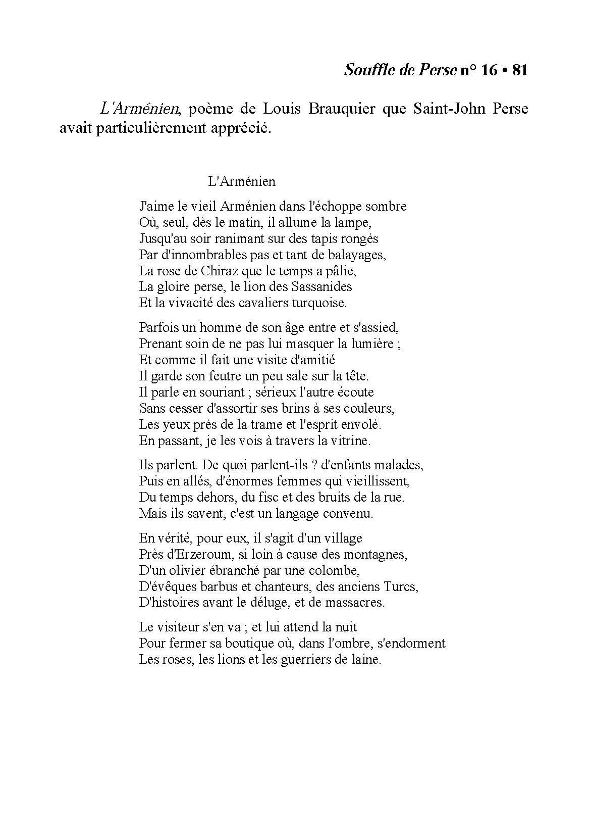 pages-de-souffle-n-16-p-69-a-81_page_13